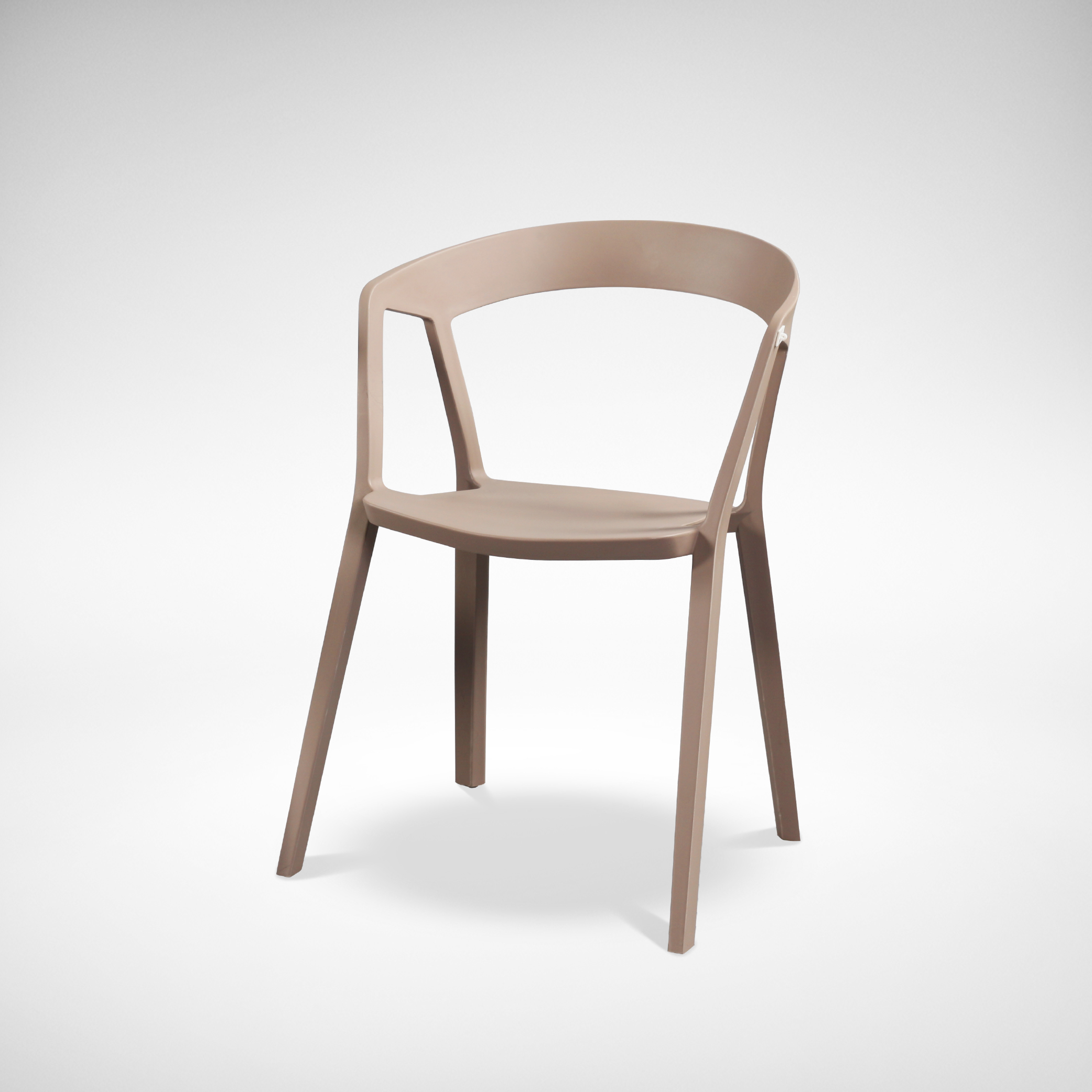 Mitchell Arm Chair | Comfort Design – The Chair & Table People Intended For Mitchell Arm Sofa Chairs (Image 9 of 20)