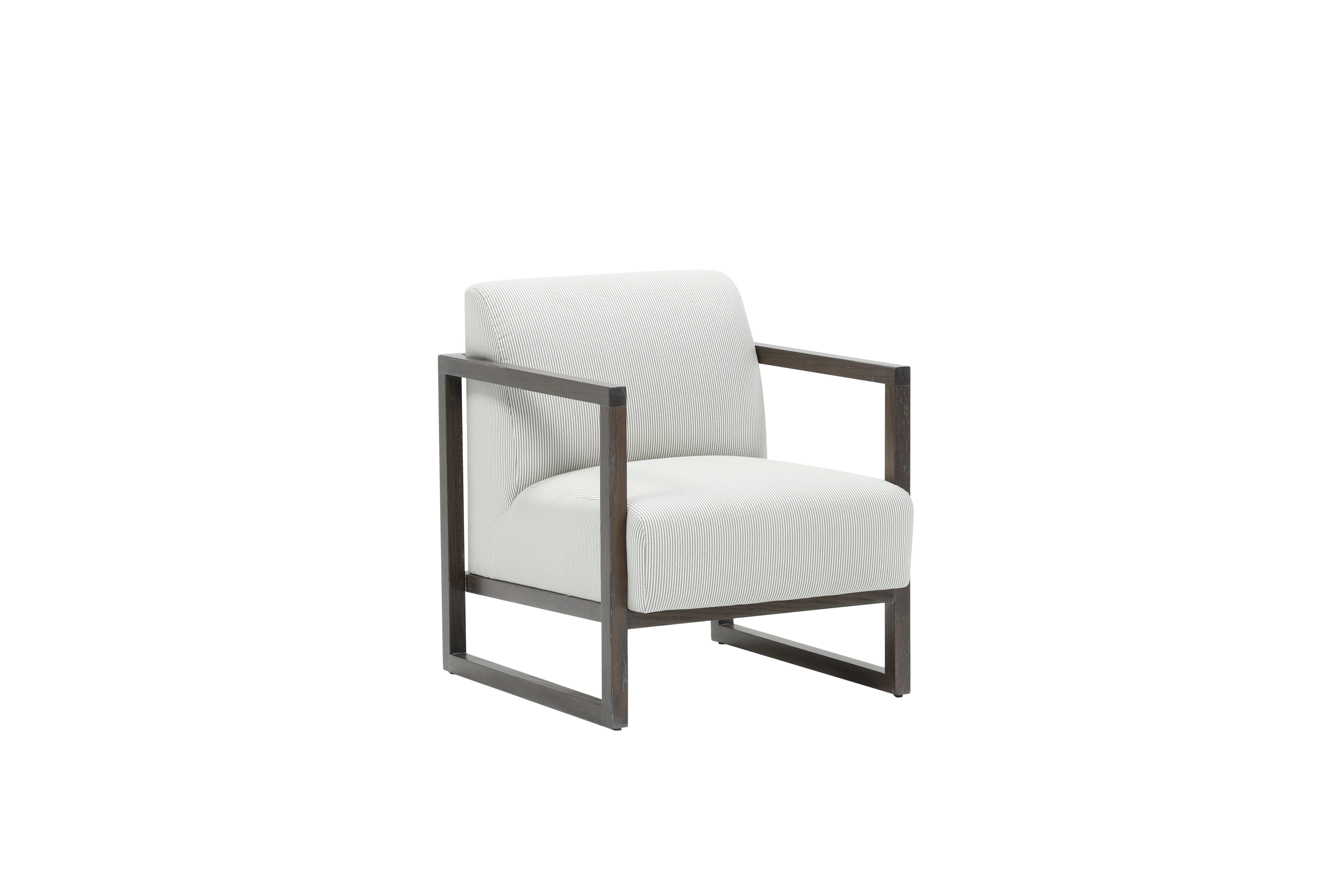 Nate Berkus Just Launched A Home Collection With Hubby Jeremiah In Gwen Sofa Chairs By Nate Berkus And Jeremiah Brent (Image 6 of 20)