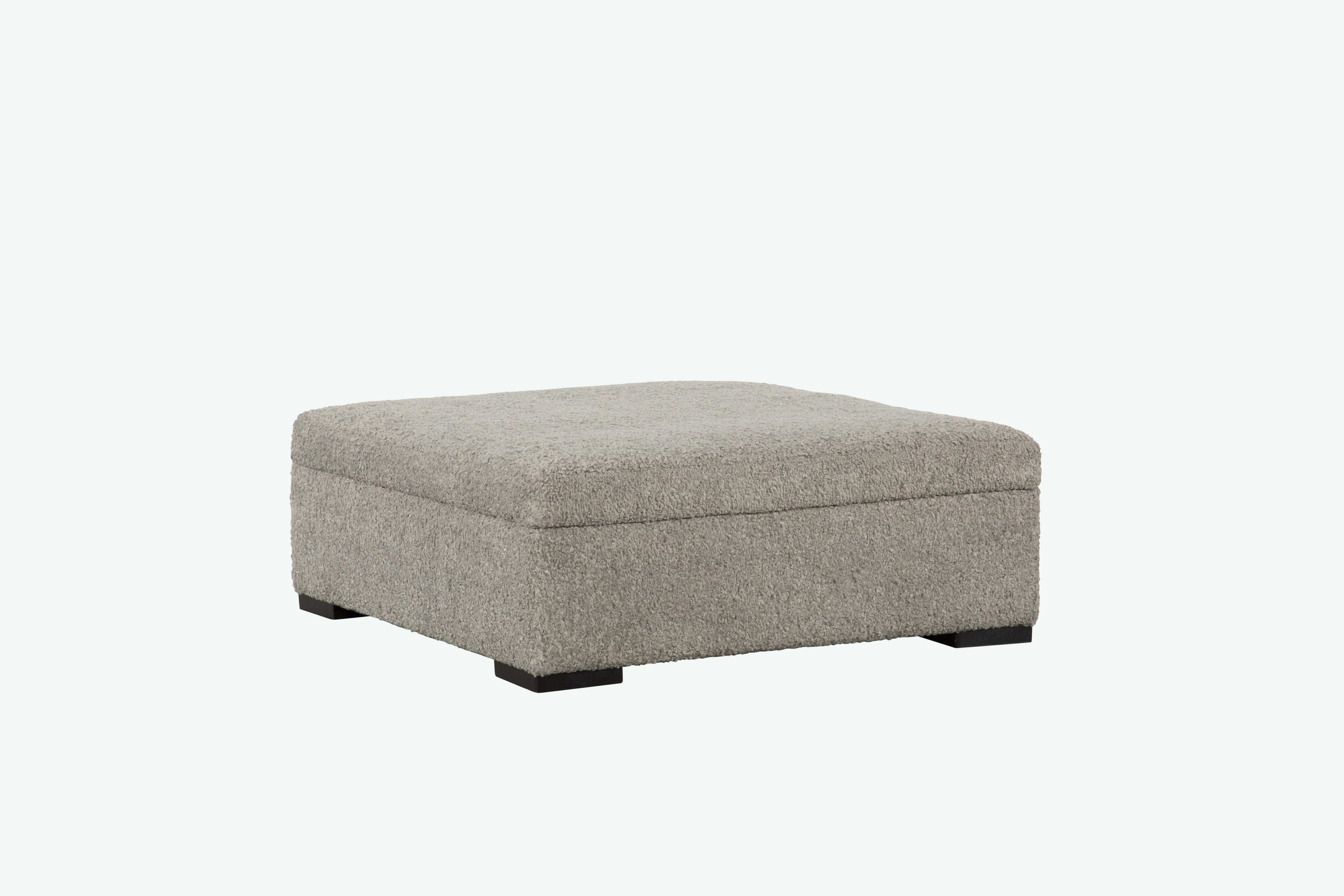 Nate Berkus Just Launched A Home Collection With Hubby Jeremiah Inside Liv Arm Sofa Chairs By Nate Berkus And Jeremiah Brent (Photo 6 of 20)