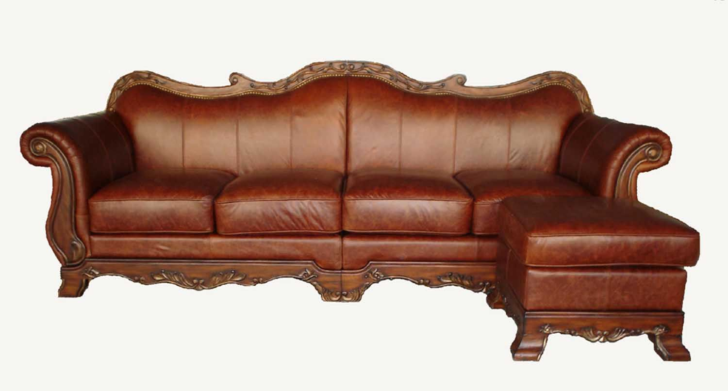 Orange Leather Furniture | Leather Sofa – Leather Sofa Fabric Sofa For Cosette Leather Sofa Chairs (View 12 of 20)