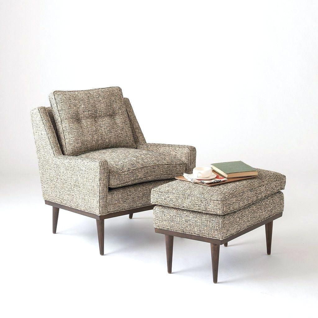 Oversized Chair – Instaarticals Within Sierra Foam Ii Oversized Sofa Chairs (Image 6 of 20)