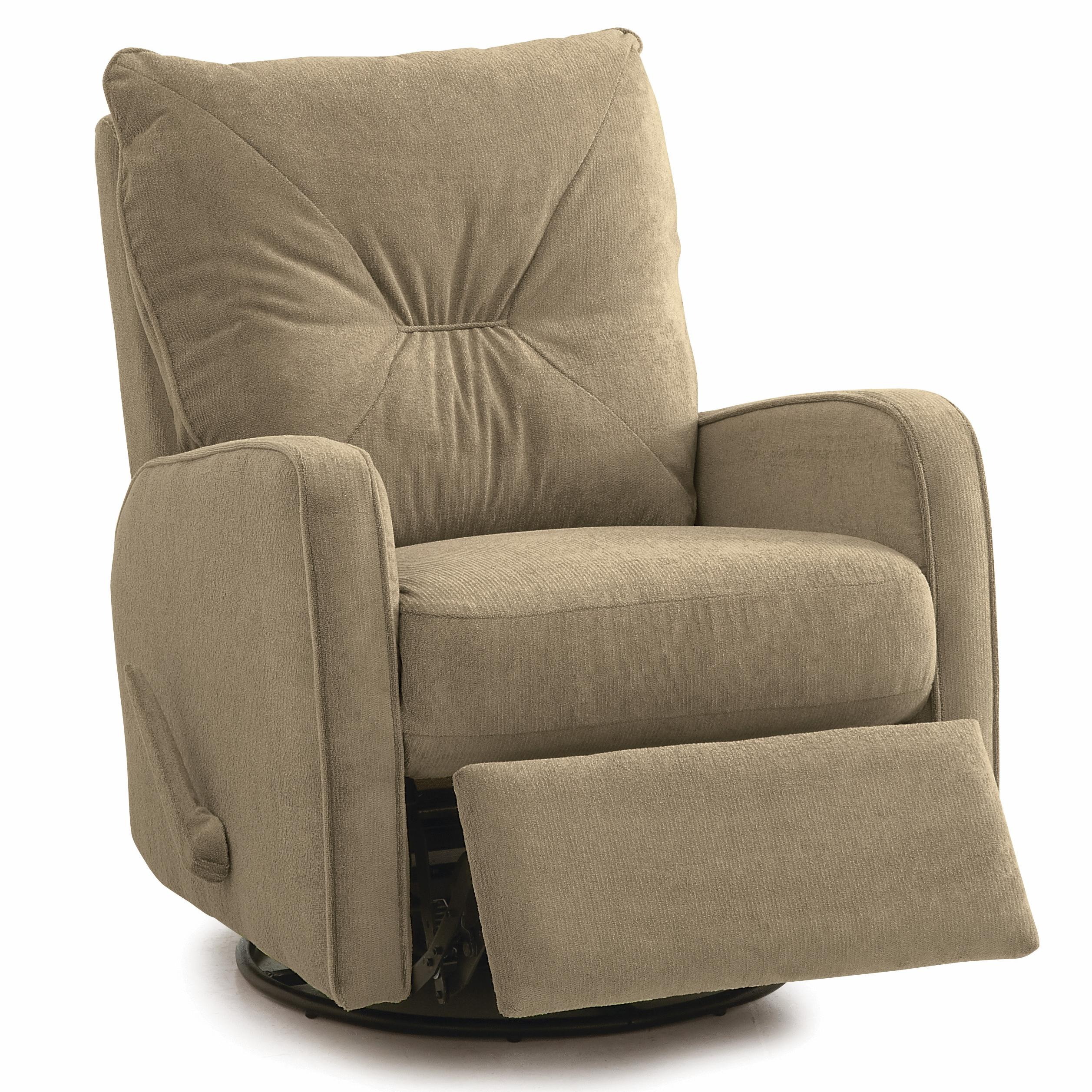 Palliser Theo 42002 33 Swivel Rocking Reclining Chair | Dunk Pertaining To Theo Ii Swivel Chairs (Image 11 of 20)