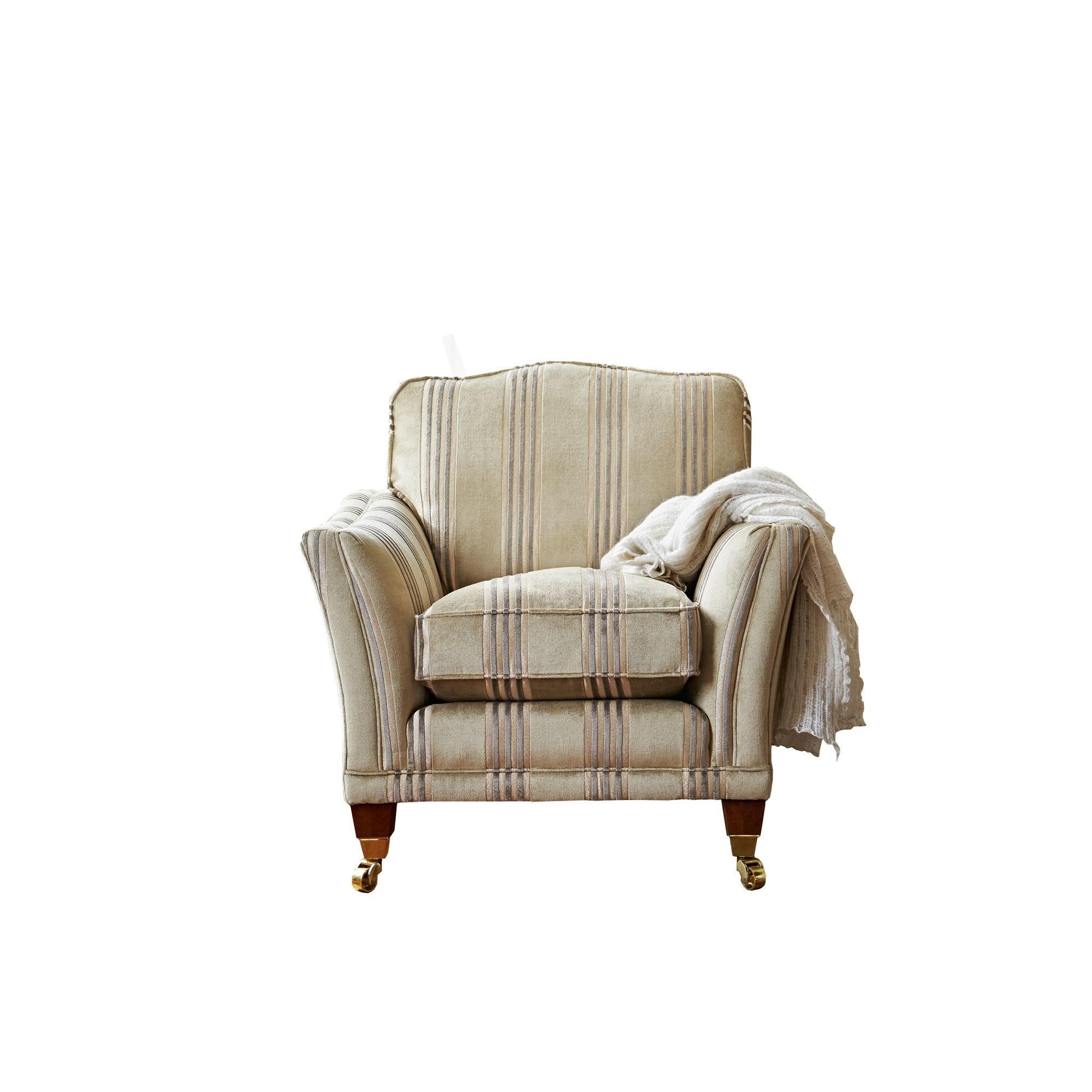 Parker Knoll Harrow Armchair – Parker Knoll – Cookes Furniture Inside Parker Sofa Chairs (Photo 7 of 20)