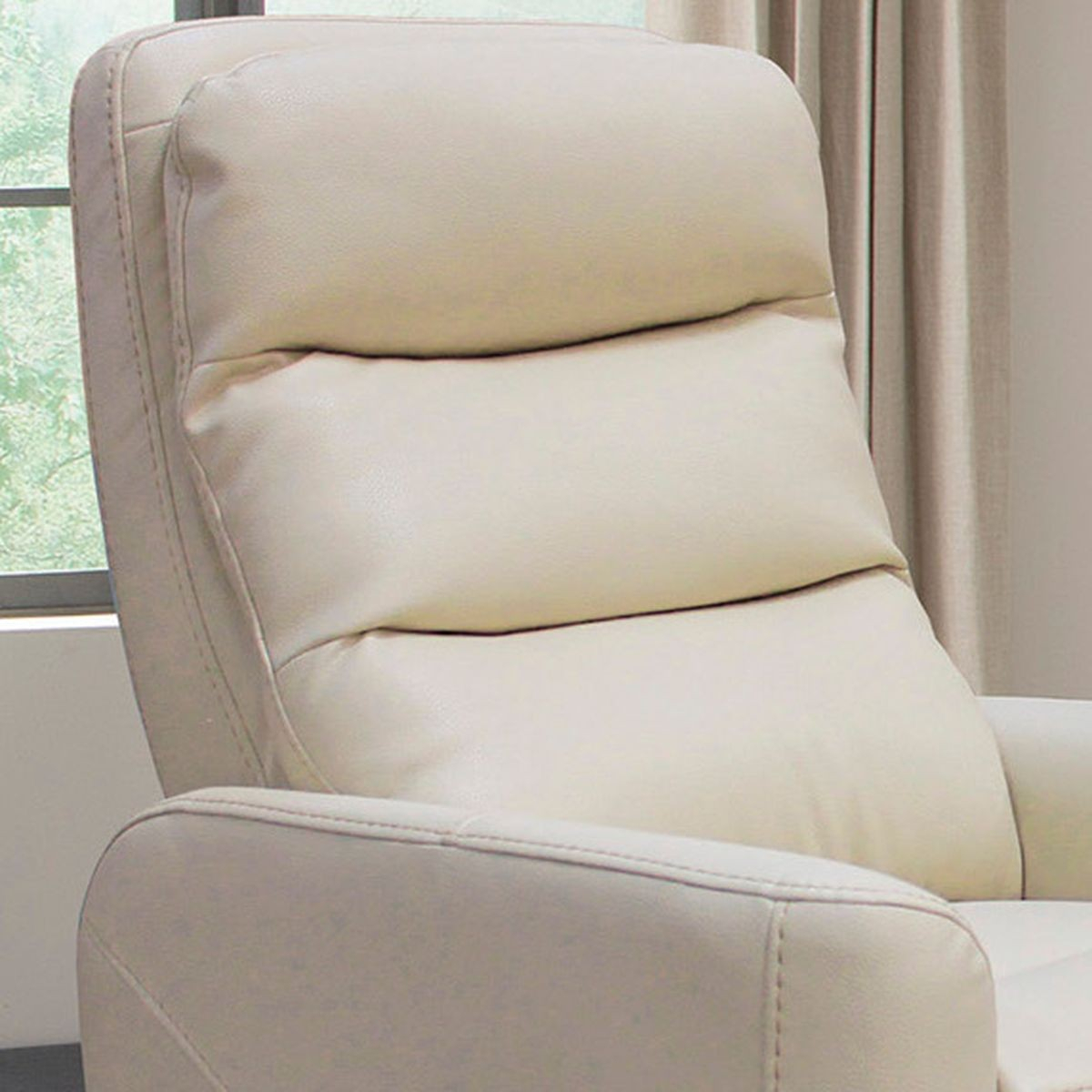 Parker Living Hercules Glider Swivel Recliner With Articulating Regarding Hercules Oyster Swivel Glider Recliners (Image 19 of 20)
