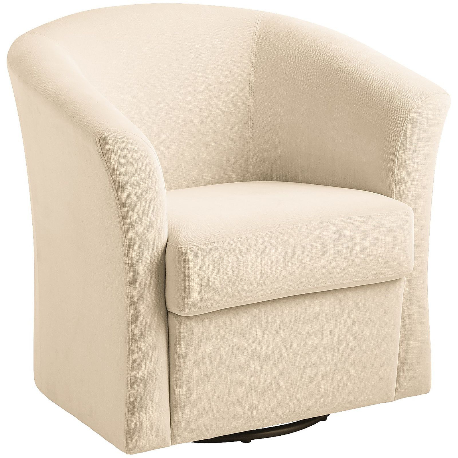 Pearl Swivel Chair | Swivel Chair, Art Deco And Cozy In Twirl Swivel Accent Chairs (Photo 1 of 20)