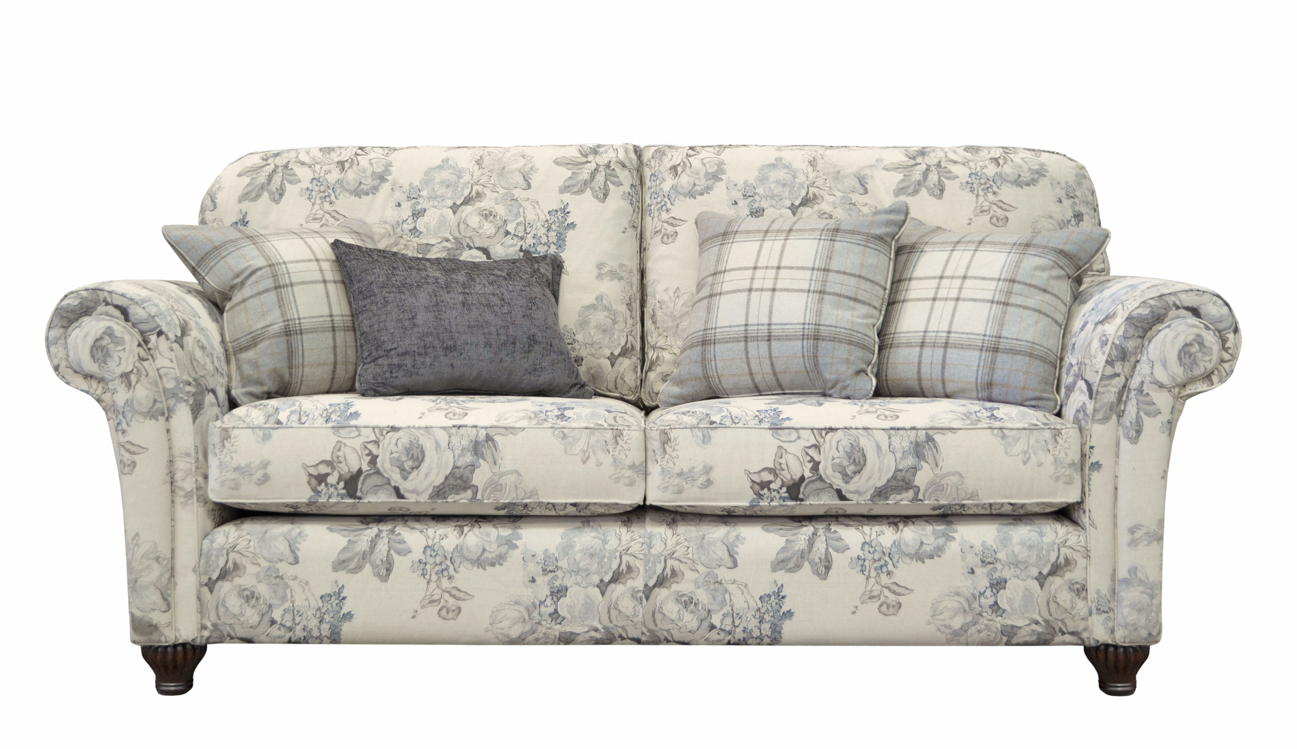 Pinholly Furney On I Love Interior Design! In 2018 | Pinterest For Tate Ii Sofa Chairs (View 4 of 20)