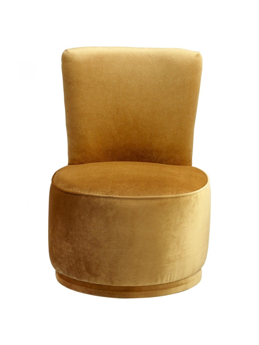 Pinsun Soul Style Interiors On Furniture I Love | Pinterest Pertaining To Twirl Swivel Accent Chairs (Photo 19 of 20)
