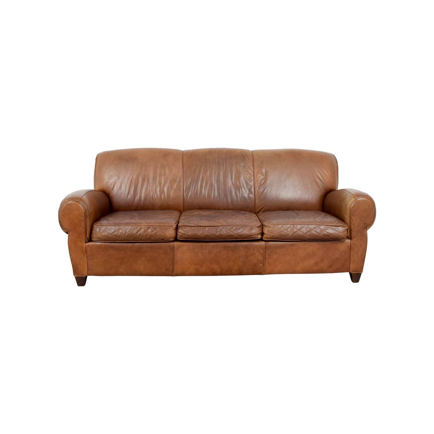 Pottery Barn Cameron Sofa Reviews Of Awesome Pottery Barn Sofa With Regard To Cameron Sofa Chairs (Image 19 of 20)