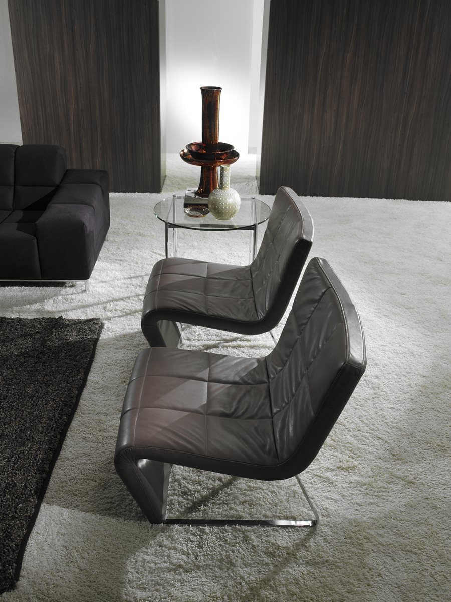 Prianera Karen Armchair Polkarenarmchair Next Ashford Best Executive Throughout Karen Sofa Chairs (Image 18 of 20)