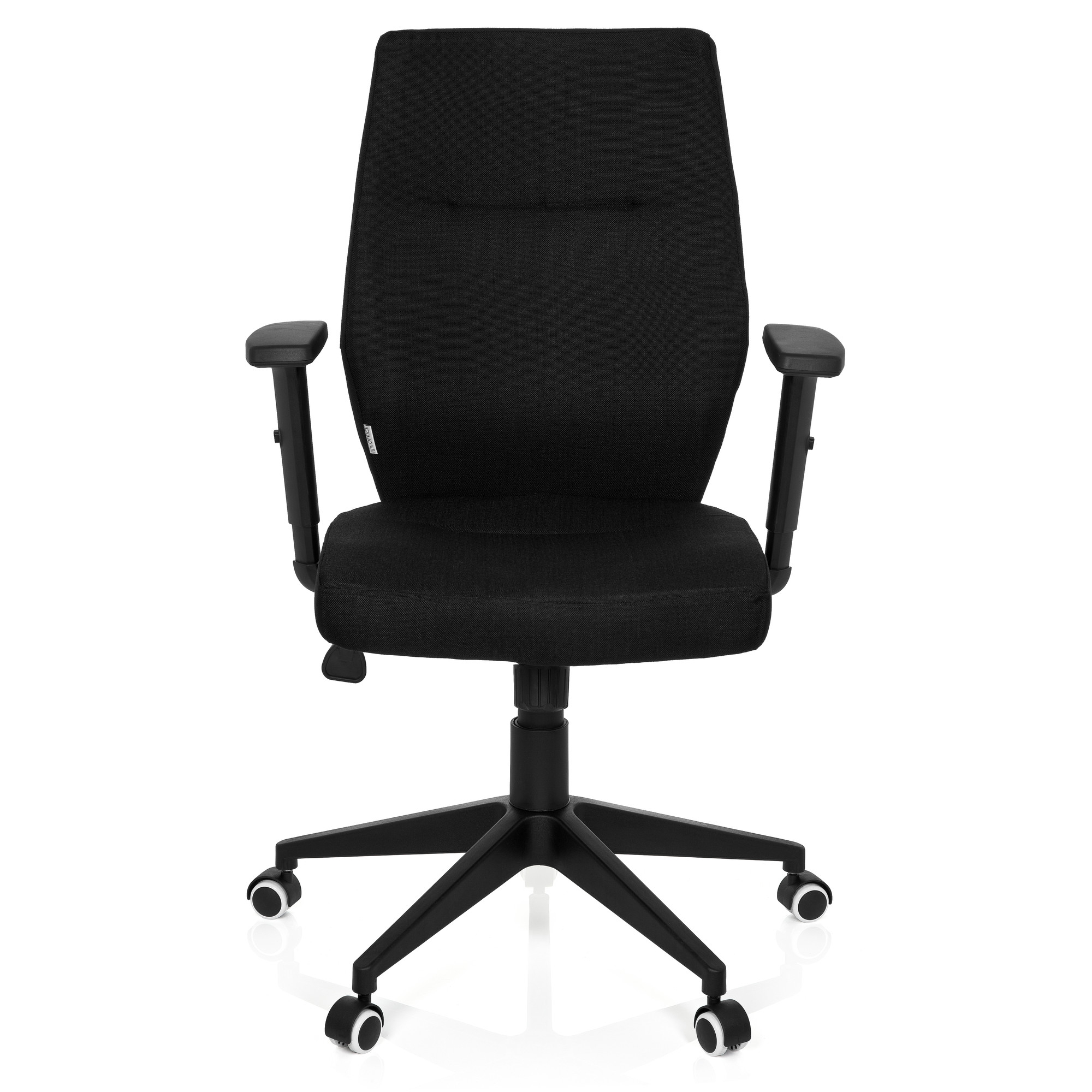 Professional Office Chairs Matteo – Professional Office Chair Hjh With Regard To Matteo Arm Sofa Chairs (View 11 of 20)