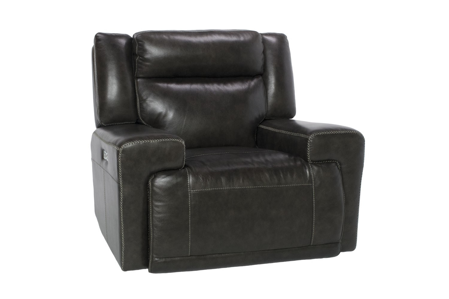 Recliners | New Year's Sale On 500+ Products Throughout Hercules Chocolate Swivel Glider Recliners (View 17 of 20)