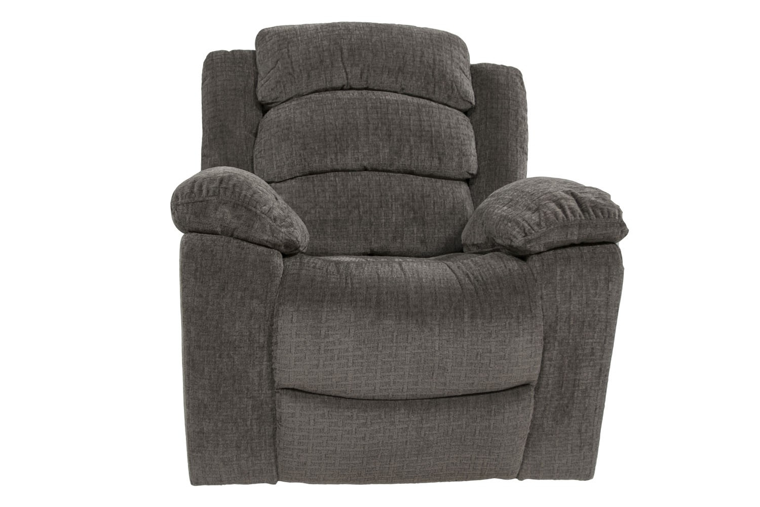 Recliners | New Year's Sale On 500+ Products With Escondido Sofa Chairs (Image 14 of 20)