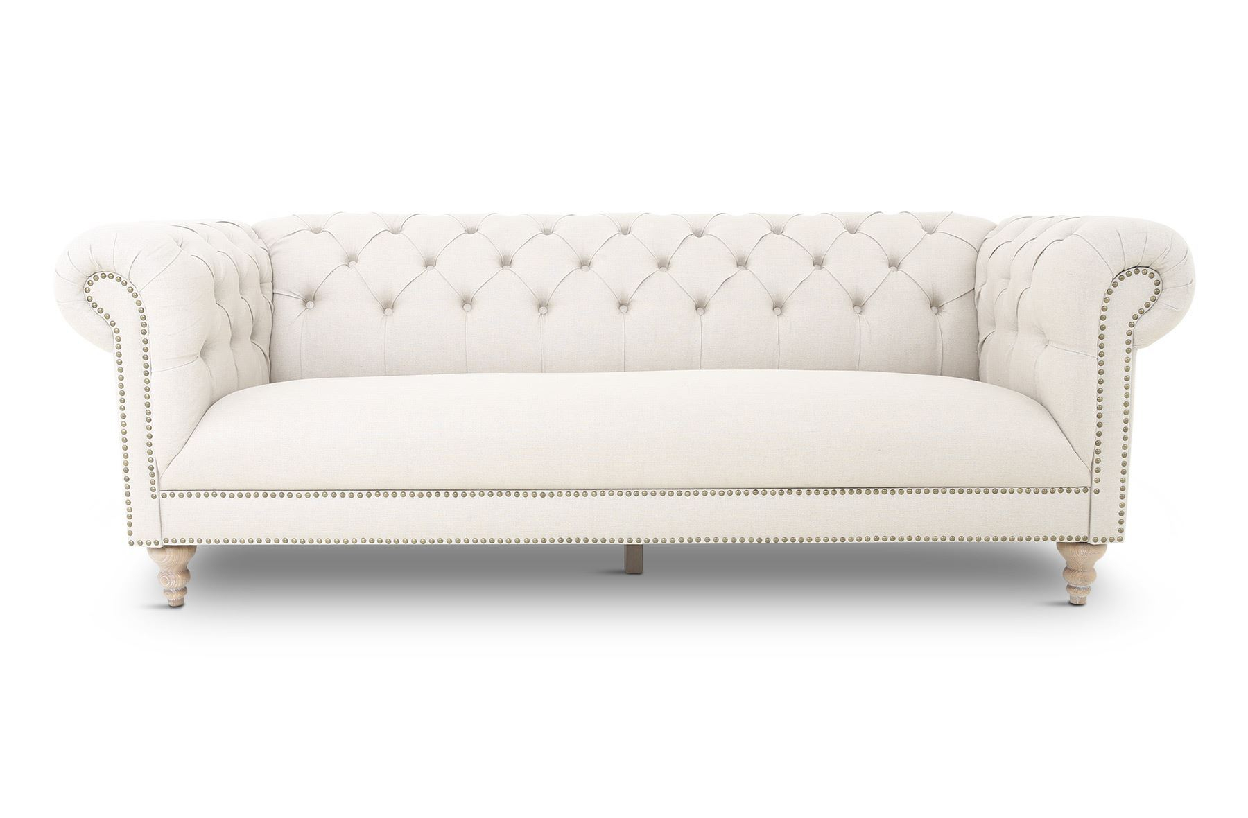 Rice Furniture. Haven Sofa Within Haven Sofa Chairs (Photo 11 of 20)