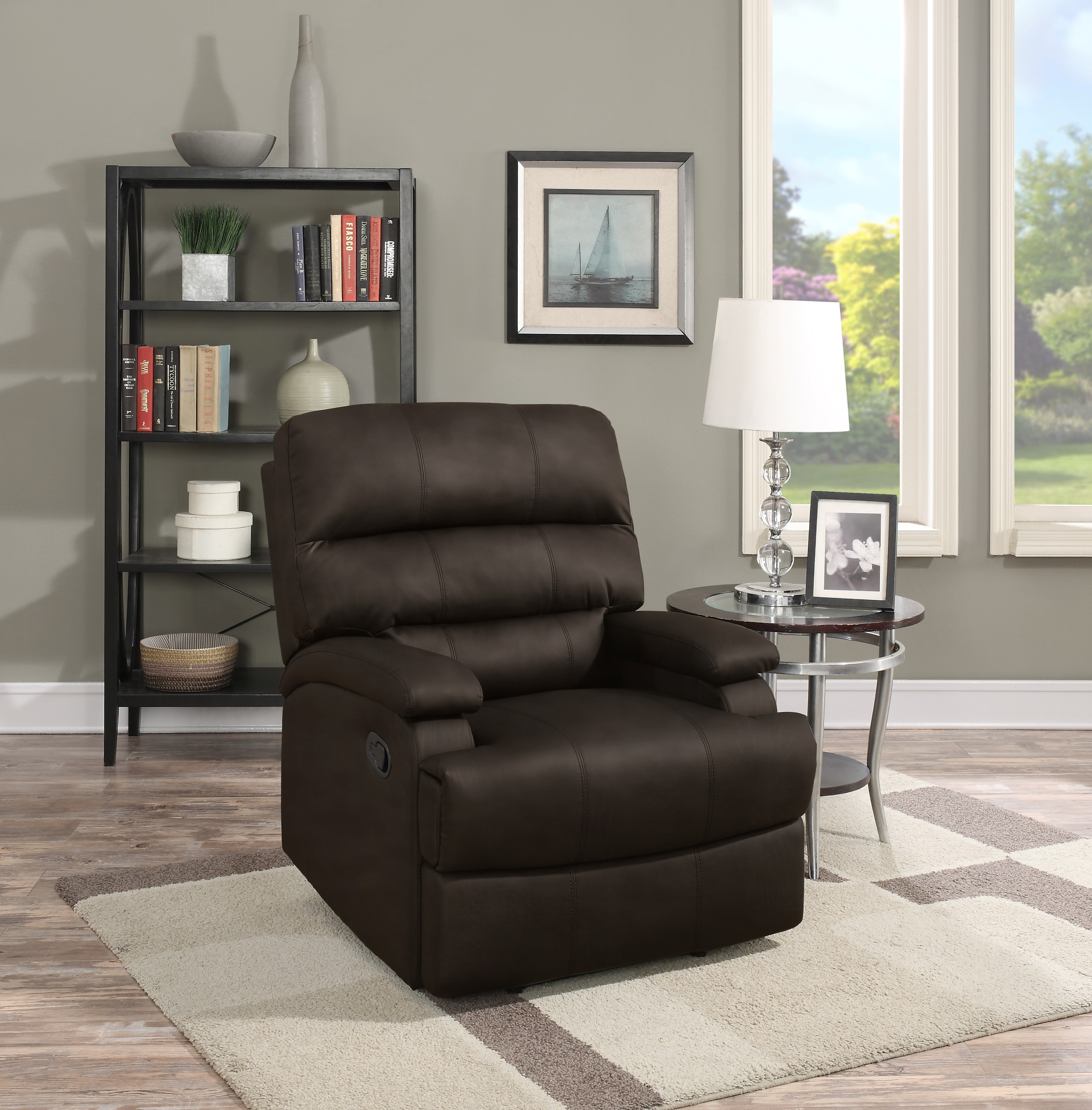 Rory 2 – Lifestyle Solutions Regarding Rory Sofa Chairs (Image 10 of 20)