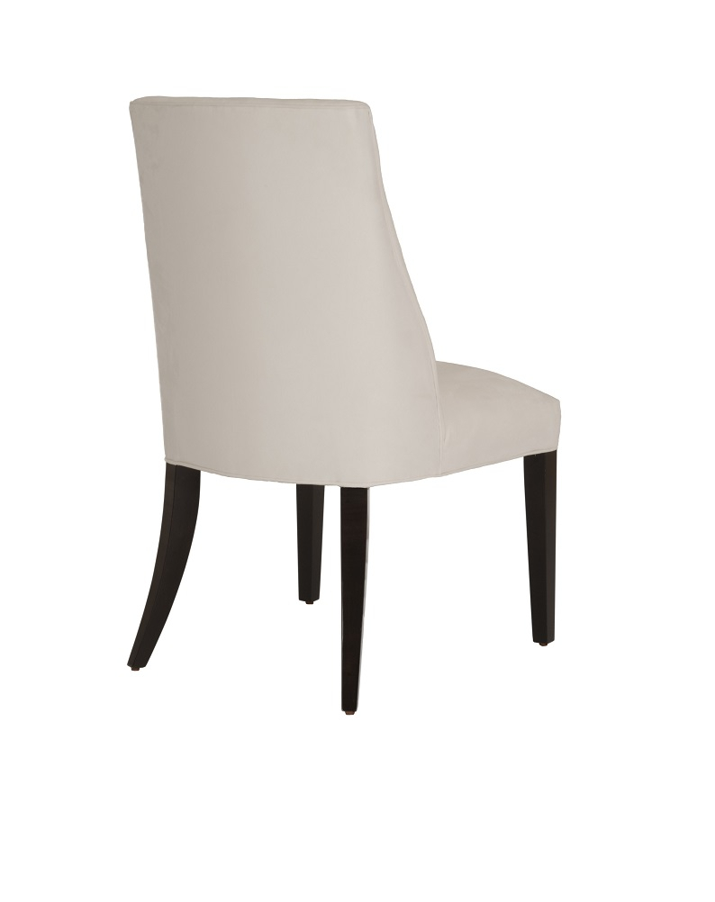 Rosen Chair | Solid Wood Furniture | Woodcraft Intended For Rory Sofa Chairs (Image 19 of 20)