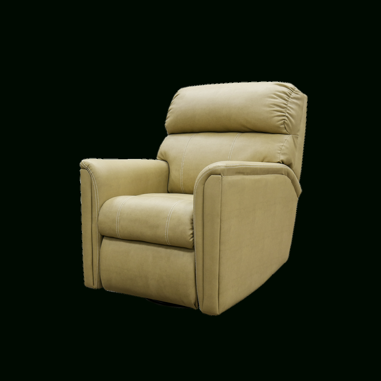 "Rv Rocker Glider Swivel Recliner Strathmore 30.5"" Wide 
