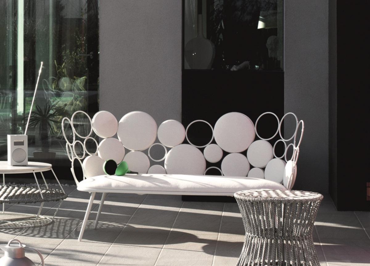 Saba Grace Sofa | Saba Sofas | Saba Italia Furniture With Grace Sofa Chairs (Image 19 of 20)
