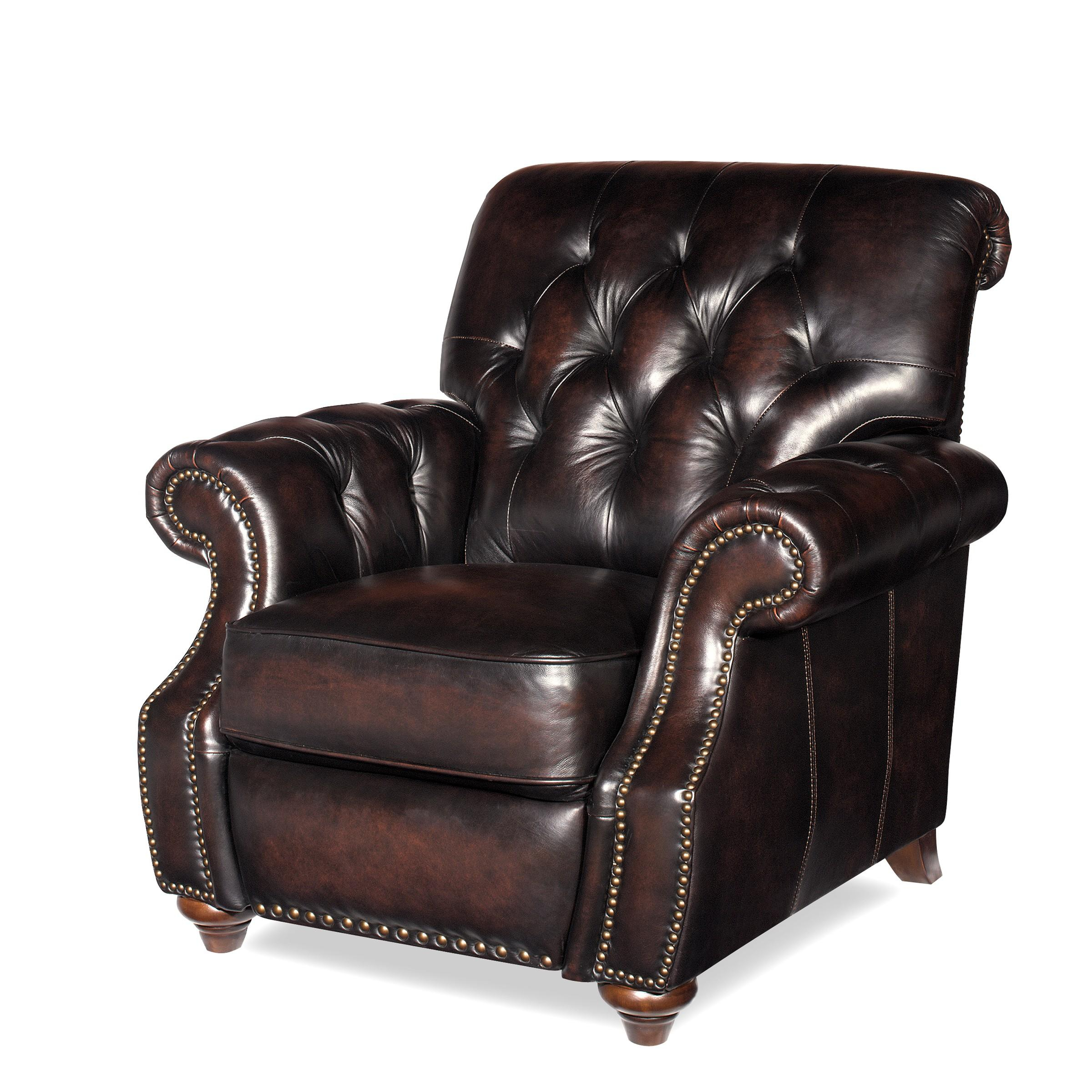 Set Electric Chair Lewis Chairs Black Garden Office Footstool Sofa Inside Chocolate Brown Leather Tufted Swivel Chairs (View 18 of 20)
