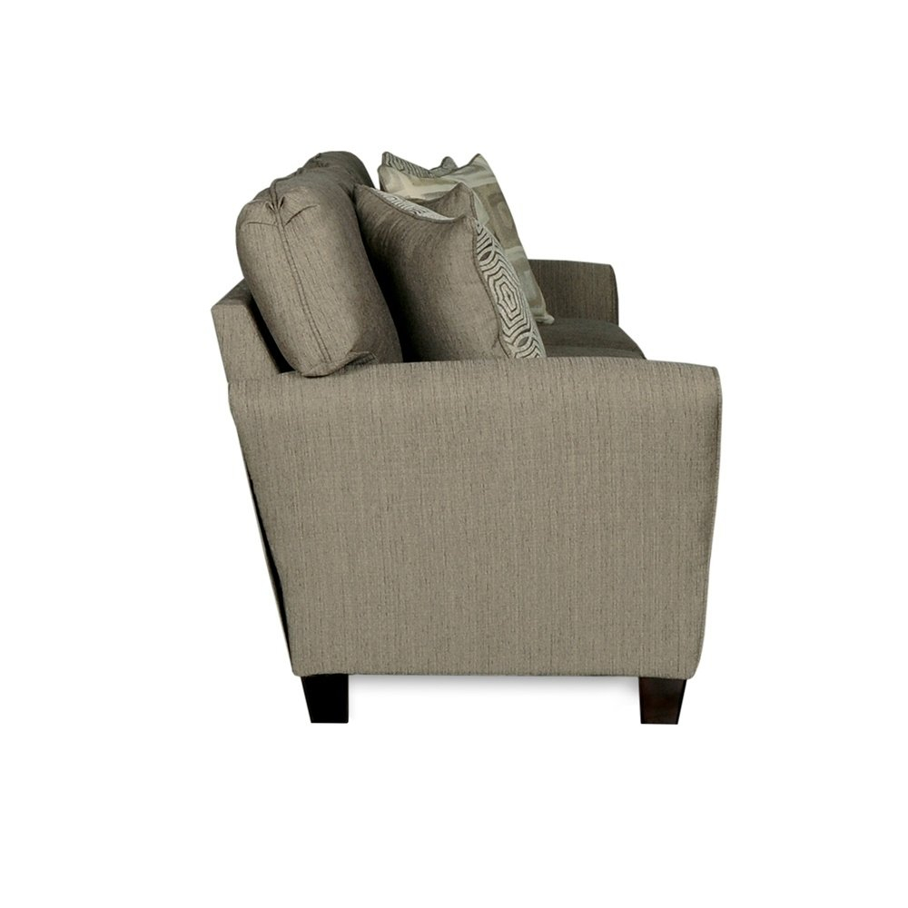 Shop Kotter Home Callie Sofa – Free Shipping Today – Overstock Regarding Callie Sofa Chairs (Image 18 of 20)