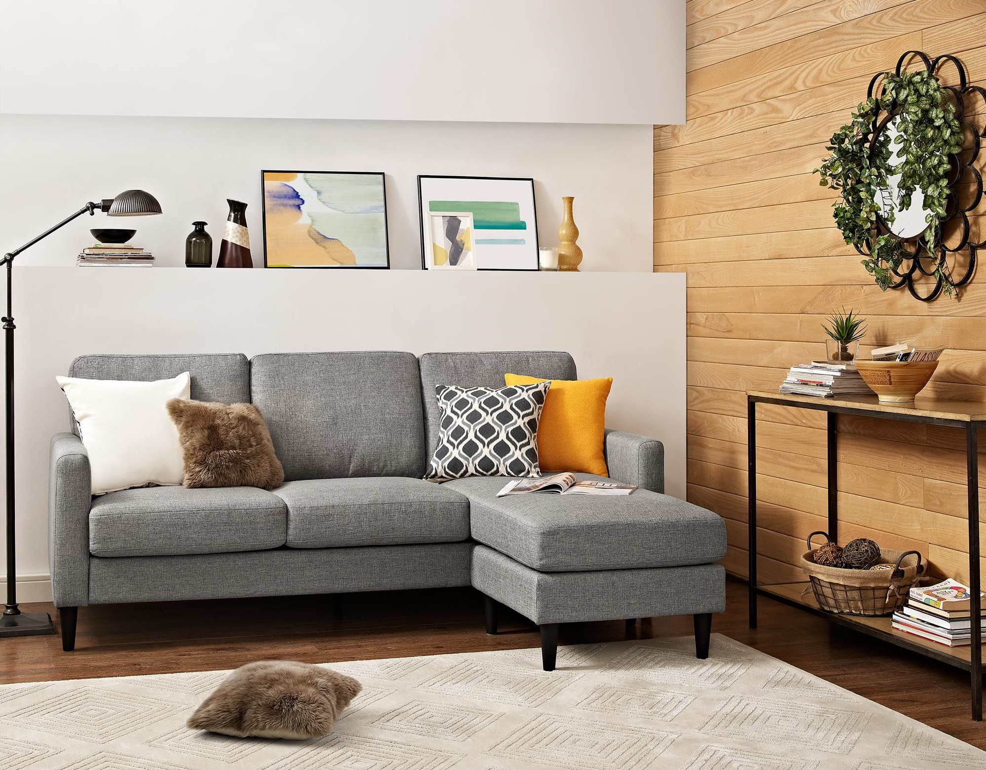 """Snag This Hot Sale! 25% Off Mansfield Loveseat, Bulldozer Black, 63"""" For Mansfield Graphite Velvet Sofa Chairs (View 19 of 20)"""