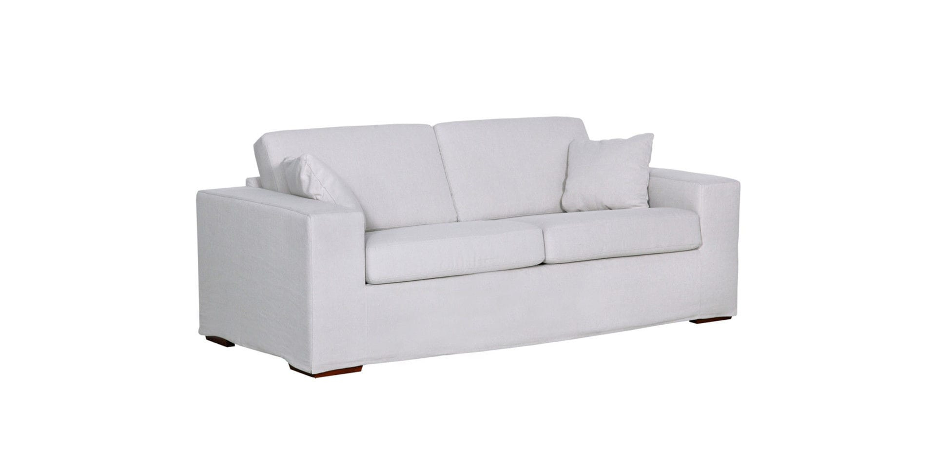 Sofa Bed / Contemporary / Fabric / 2 Person – Antares – Sits Sp. Z O.o (Image 18 of 20)
