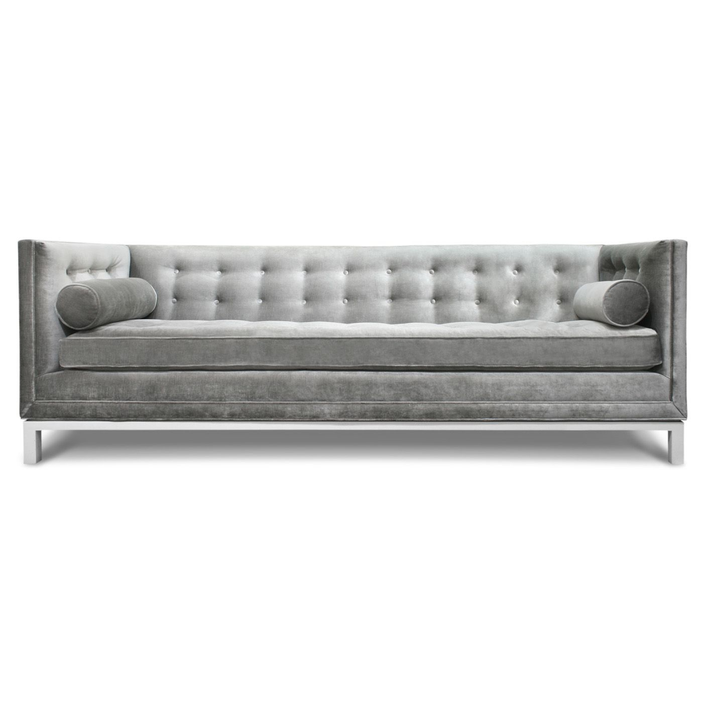 Sofas & Sectionals – Lampert Grand Sofa | Furniture | Pinterest With Alder Grande Ii Sofa Chairs (Image 18 of 20)