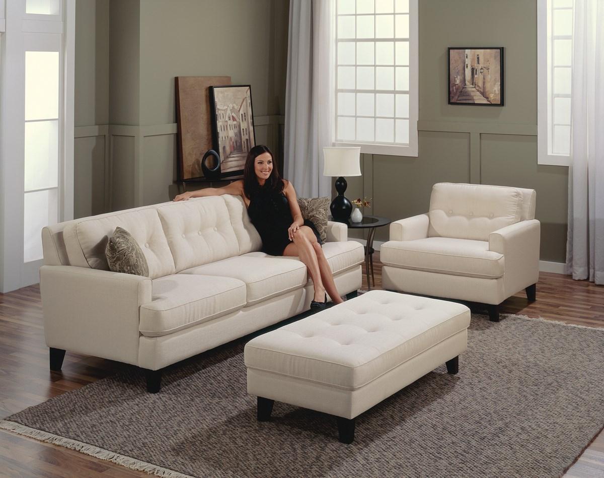 Sofas : Sofa Veracruz With Escondido Sofa Chairs (Image 16 of 20)