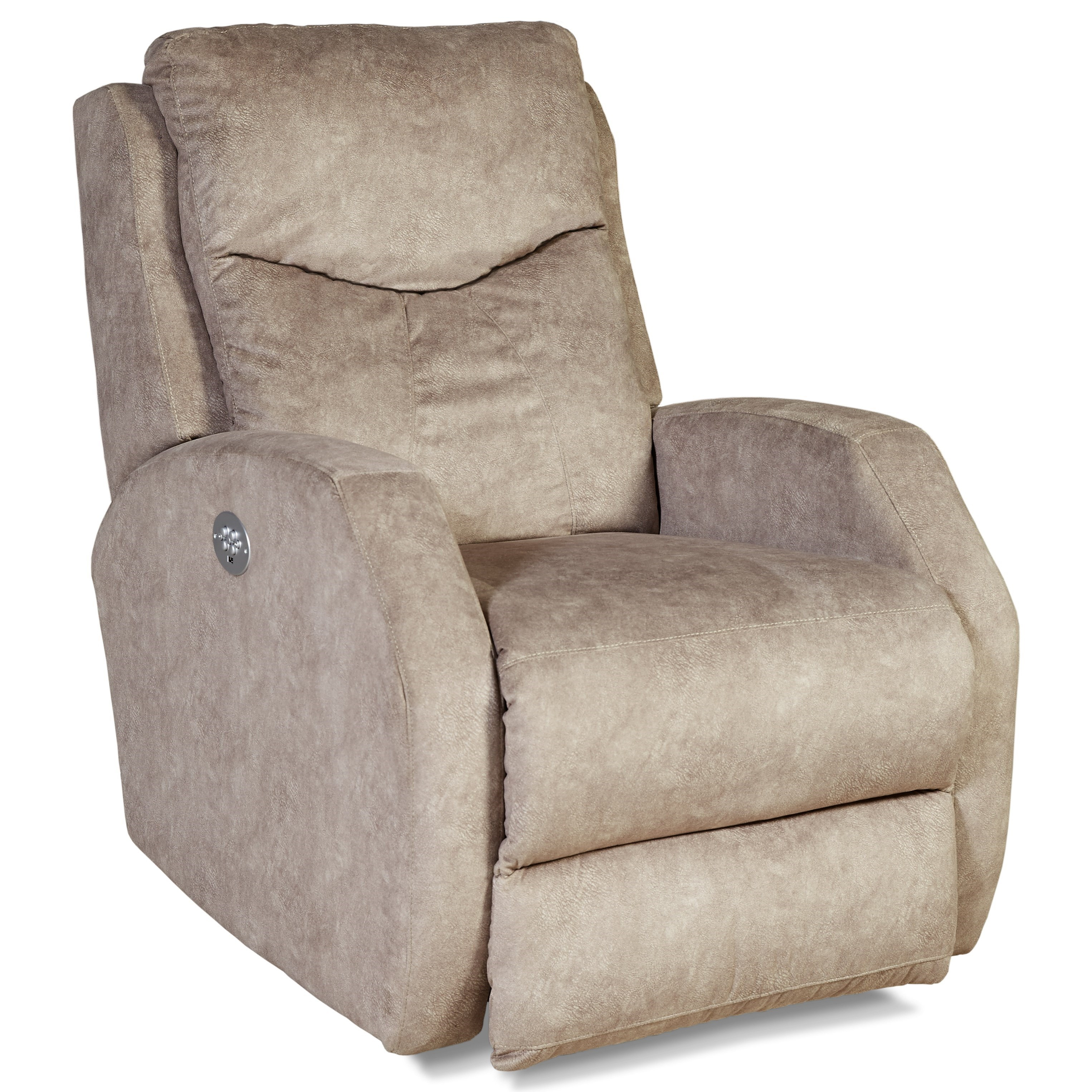 Southern Motion Recliners Tip Top Rocker Recliner | Lindy's Throughout Hercules Grey Swivel Glider Recliners (Image 20 of 20)