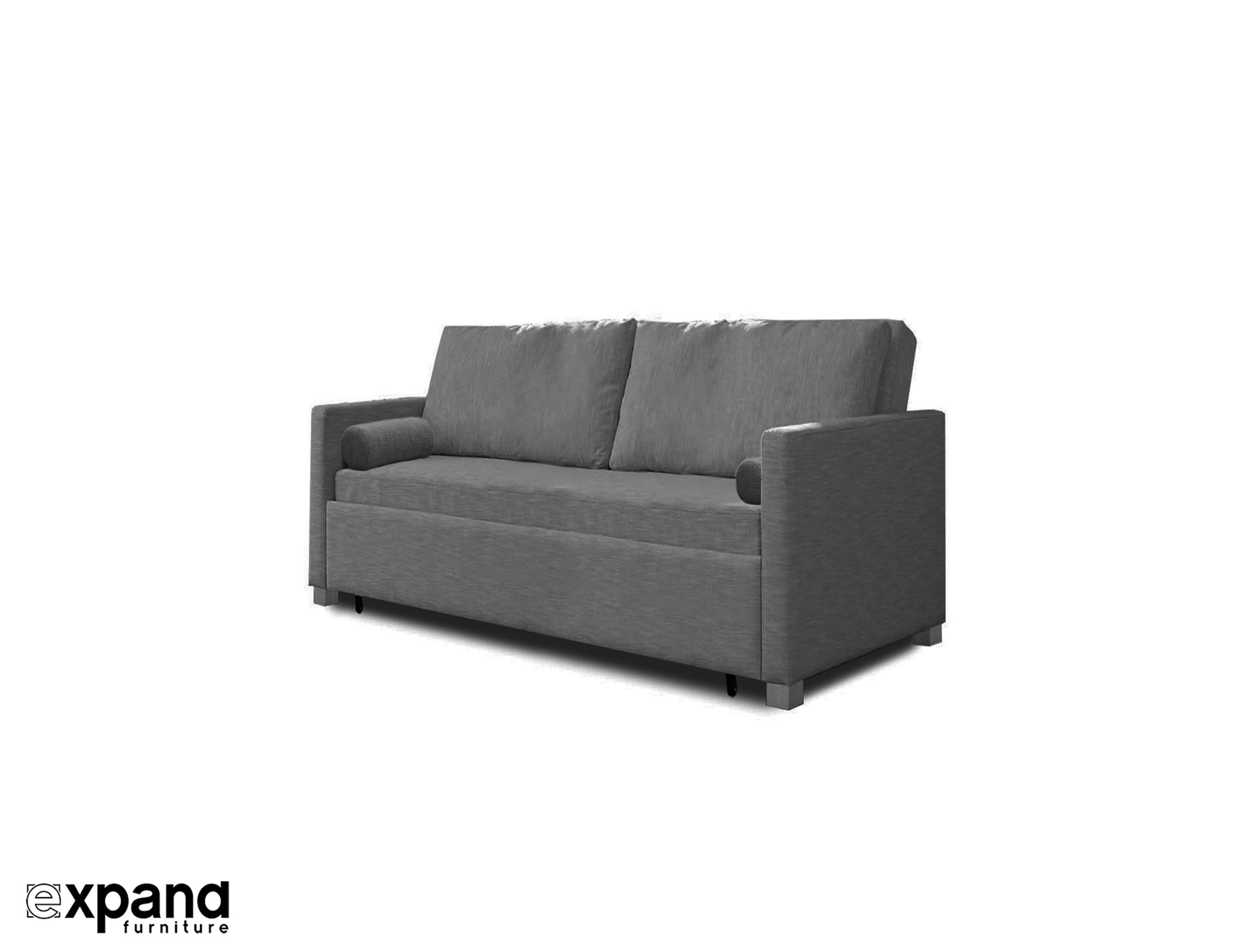 Space Saving Furniture | Convertible Wall Beds, Tables & More Inside Escondido Sofa Chairs (Image 17 of 20)