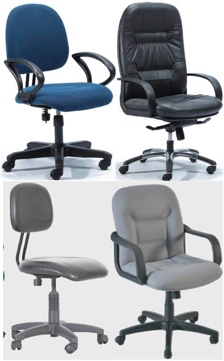 Swivel Chair (Mid Executive Series)— Manufacturer And Vendor Intended For Chill Swivel Chairs With Metal Base (Image 19 of 20)