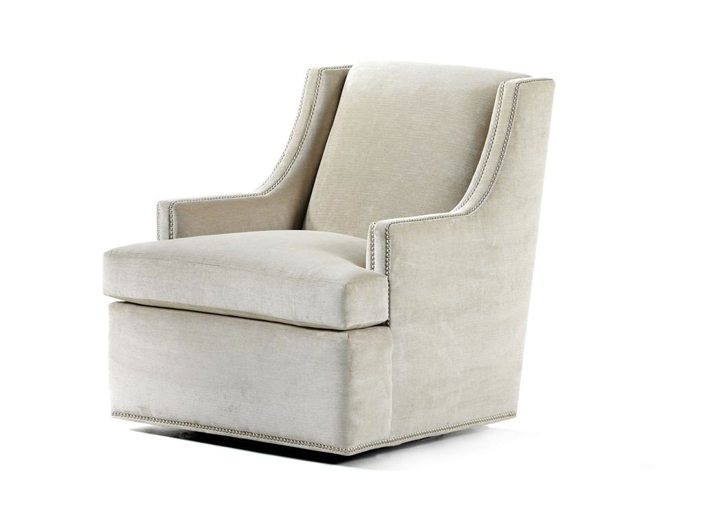 Swivel Recliner Chairs For Living Room Ideas Remarkable Decoration Intended For Amala White Leather Reclining Swivel Chairs (Image 19 of 20)