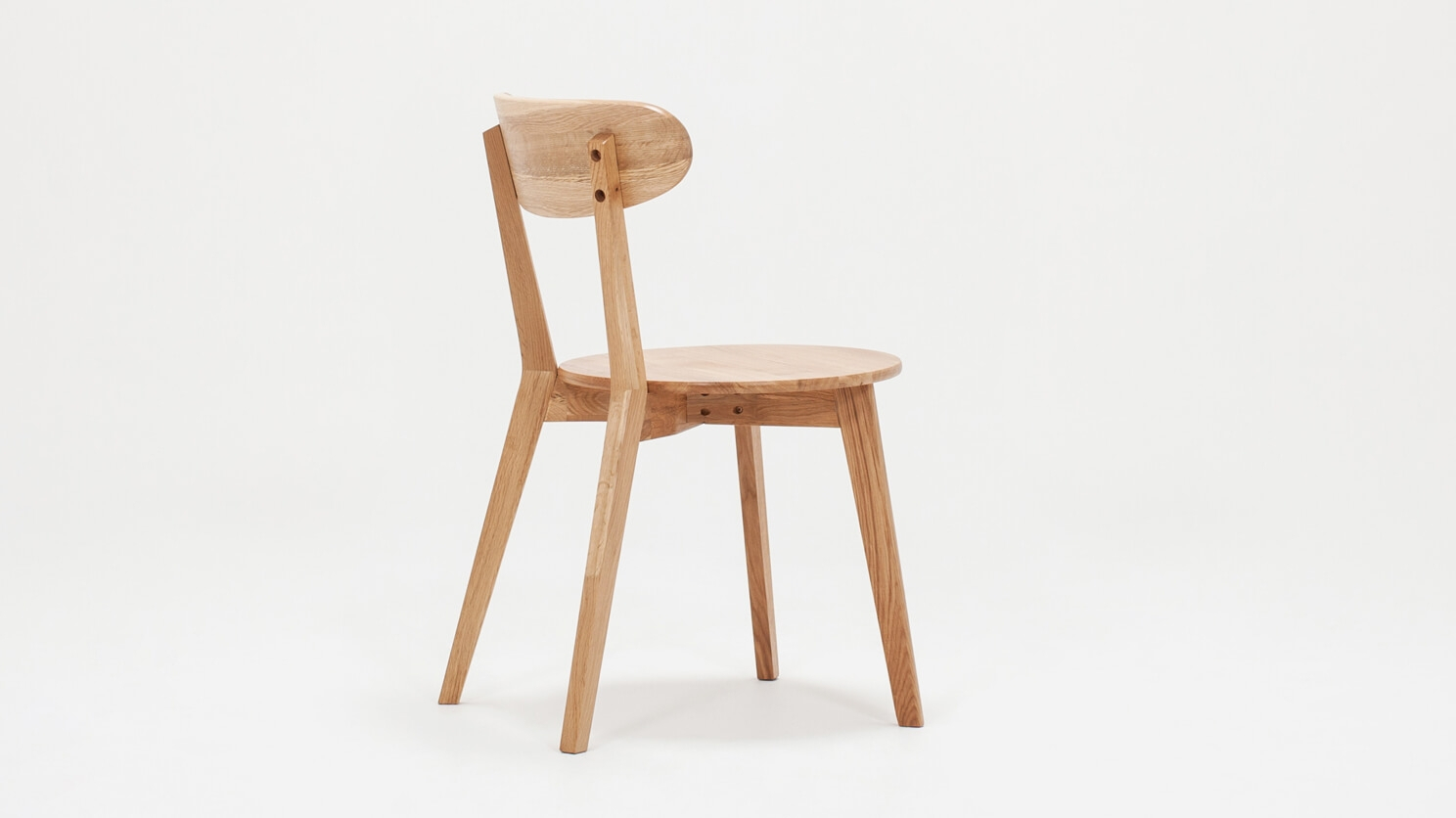 Tate Dining Chair | Eq3 Within Tate Ii Sofa Chairs (Image 16 of 20)