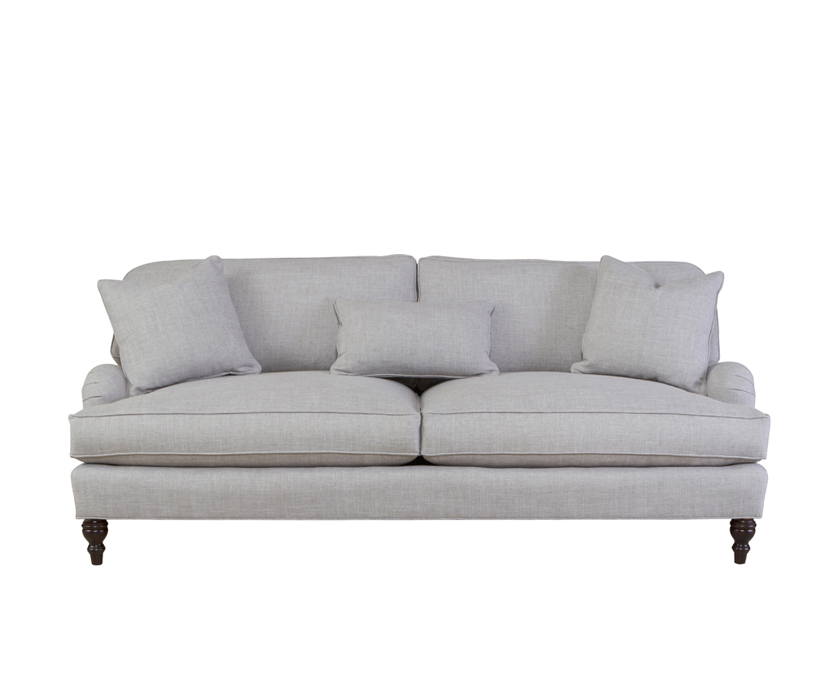 Tate Sofa – Southern Furniture Company Intended For Tate Arm Sofa Chairs (Image 19 of 20)