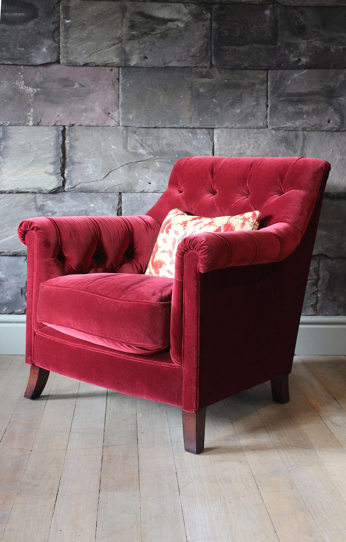 Tate – Tetrad Furniture Regarding Tate Ii Sofa Chairs (Image 15 of 20)