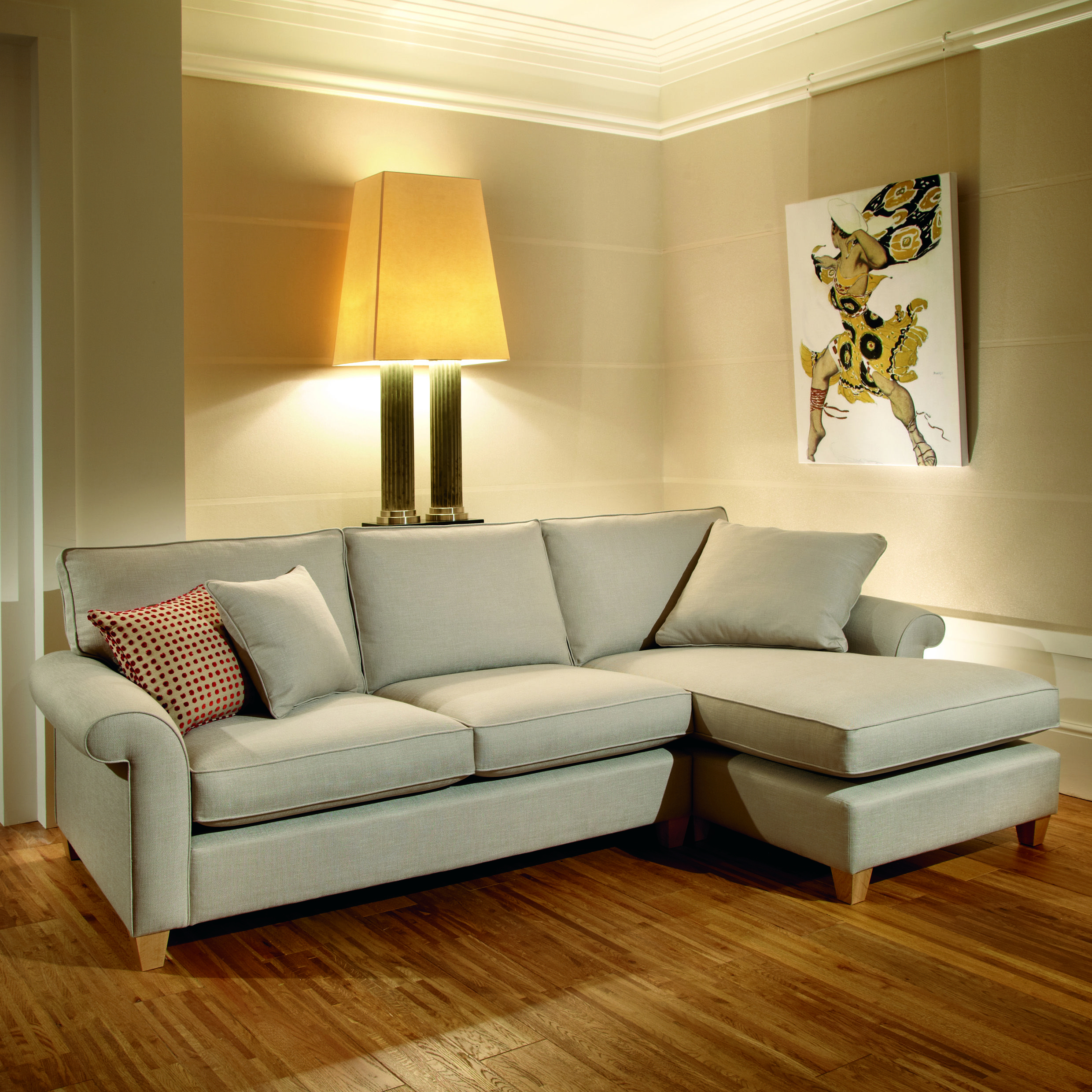 The Tate Corner Sectional Group. | Duresta Domus | Pinterest Throughout Tate Arm Sofa Chairs (Photo 14 of 20)