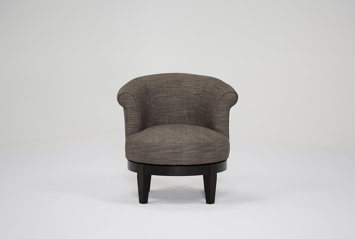 Theo Swivel Chair | Rec Room | Pinterest | Swivel Chair, Chair And Room Intended For Theo Ii Swivel Chairs (Image 19 of 20)