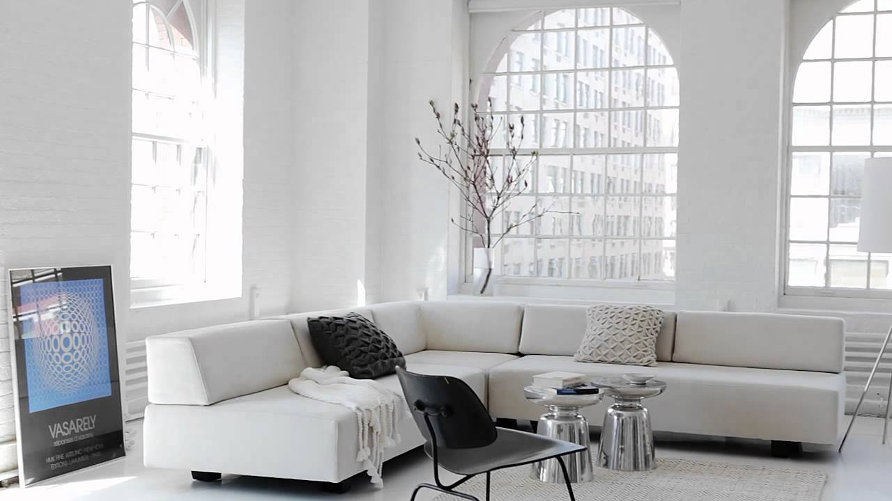 Tillary Modular Furniture: One Sofa, Endless Possibilities | West Inside Elm Sofa Chairs (Image 17 of 20)