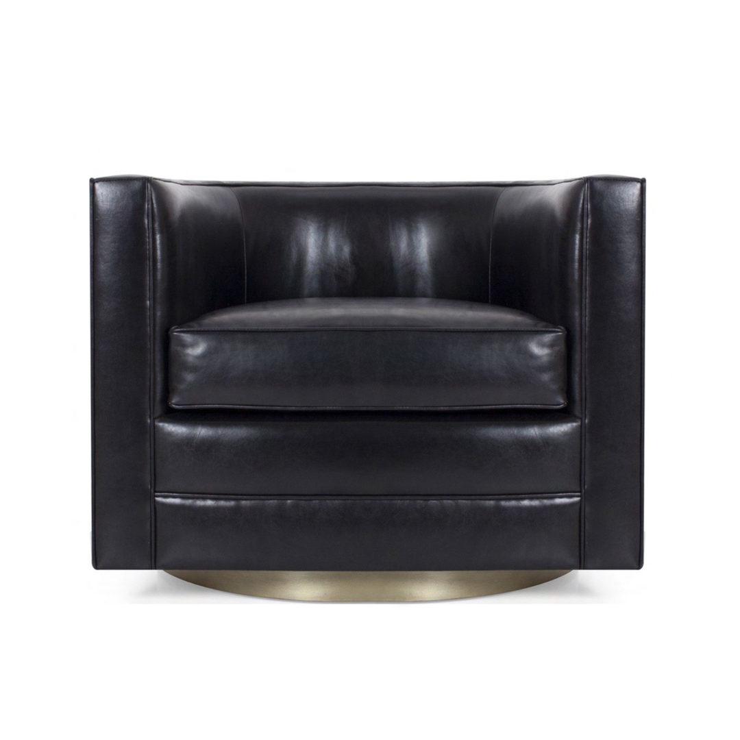 Treffel – Bespoke Sofa London Regarding London Optical Sofa Chairs (Photo 13 of 20)