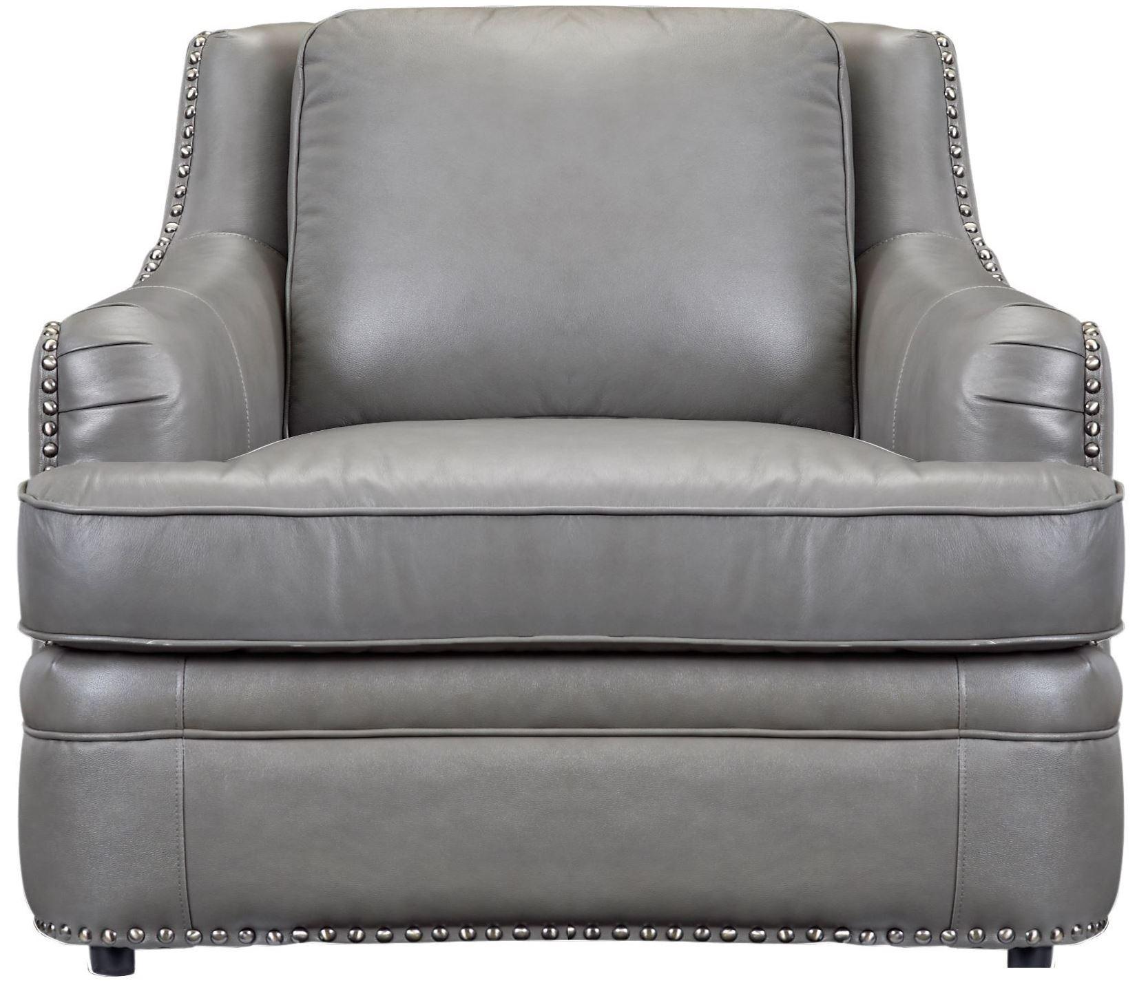 Tulsa Dark Gray Swivel Chair – Brown's Furniture Showplace Within Dark Grey Swivel Chairs (Image 20 of 20)