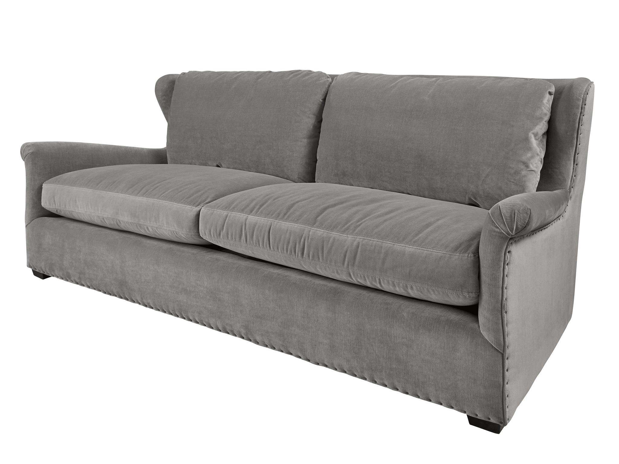 Universal Furniture | Curated | Haven Sofa Throughout Haven Sofa Chairs (Photo 20 of 20)