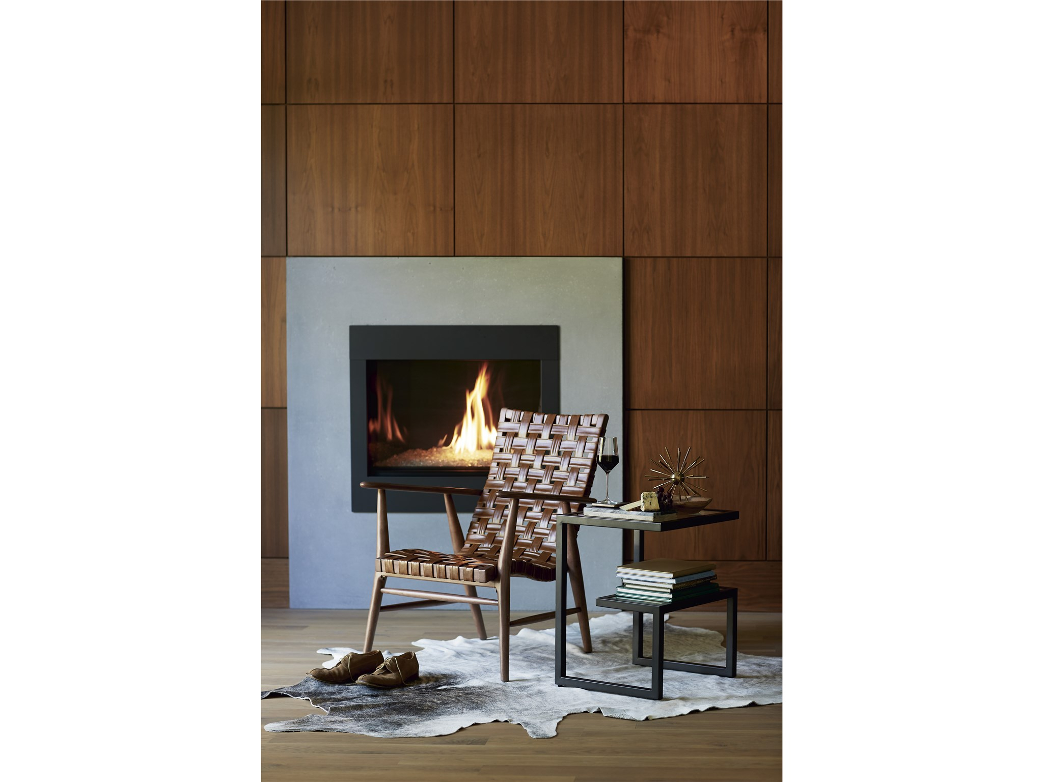 Universal Furniture | Curated | Patterson Accent Arm Chair With Patterson Ii Arm Sofa Chairs (Image 19 of 20)