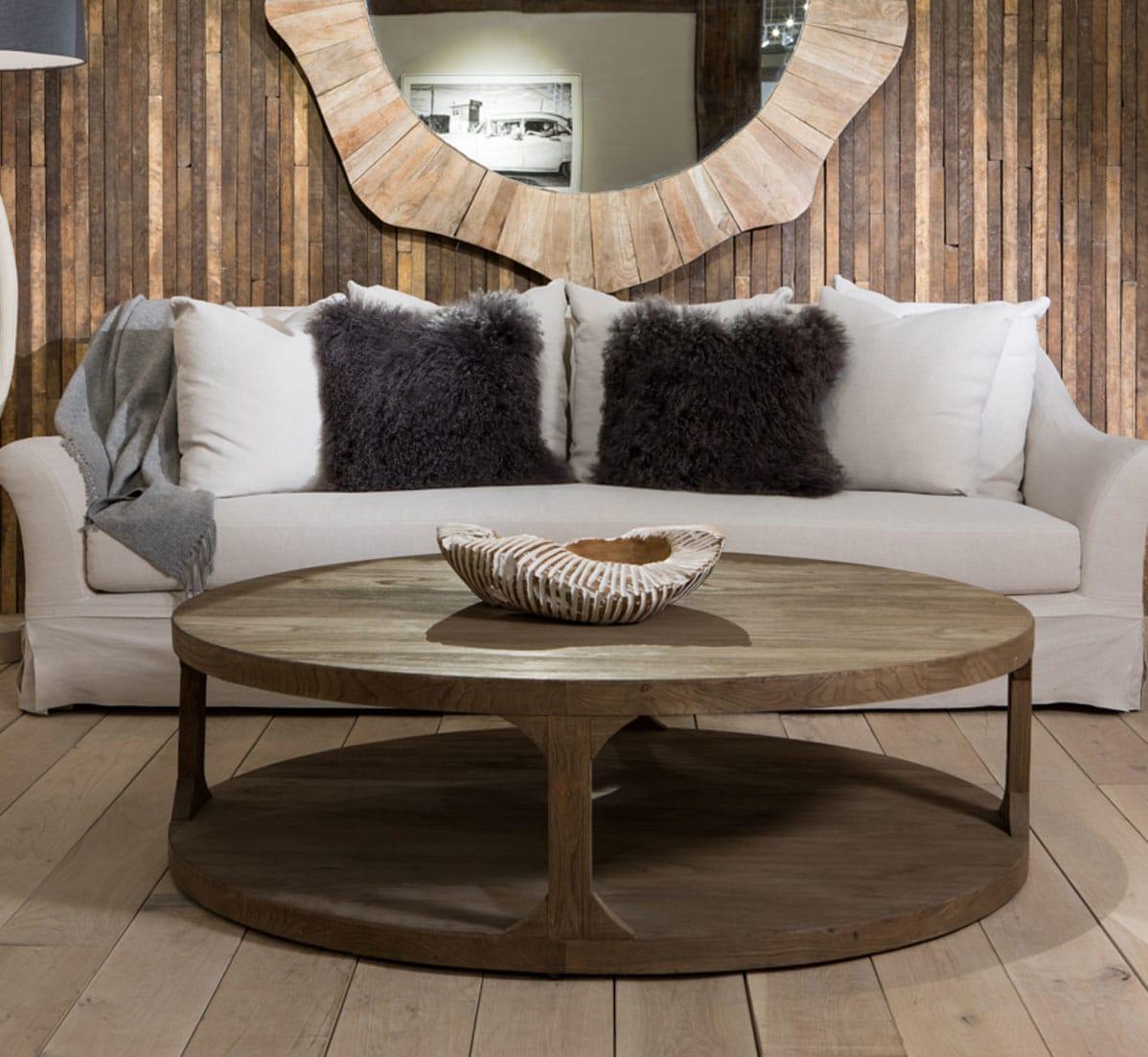 Verellen Retailer | Upscale Furniture Stores | August Haven Regarding Haven Sofa Chairs (Image 20 of 20)