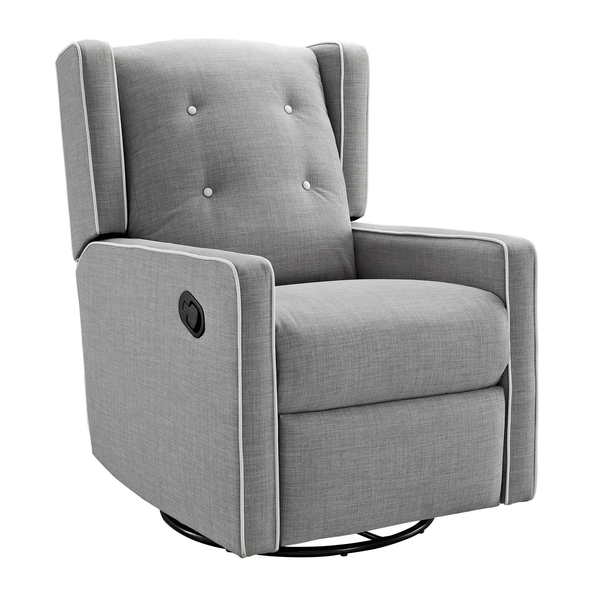 Viv + Rae | Allmodern With Regard To Circuit Swivel Accent Chairs (Image 18 of 20)