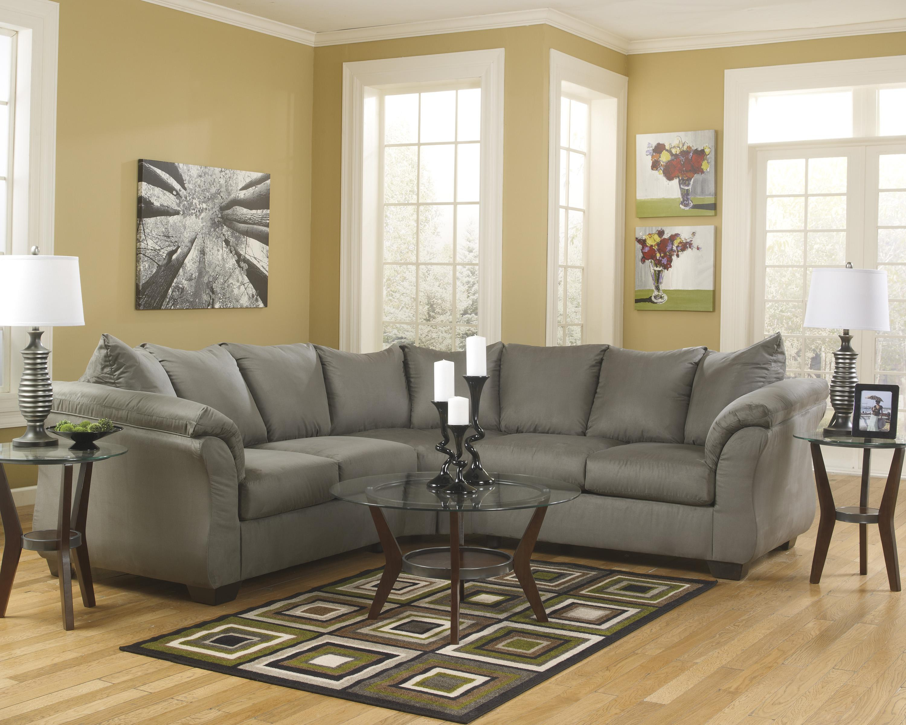 Whitman – Cobblestone (75005) – Ruby Gordon Home – Whitman Throughout Gordon Arm Sofa Chairs (Image 20 of 20)