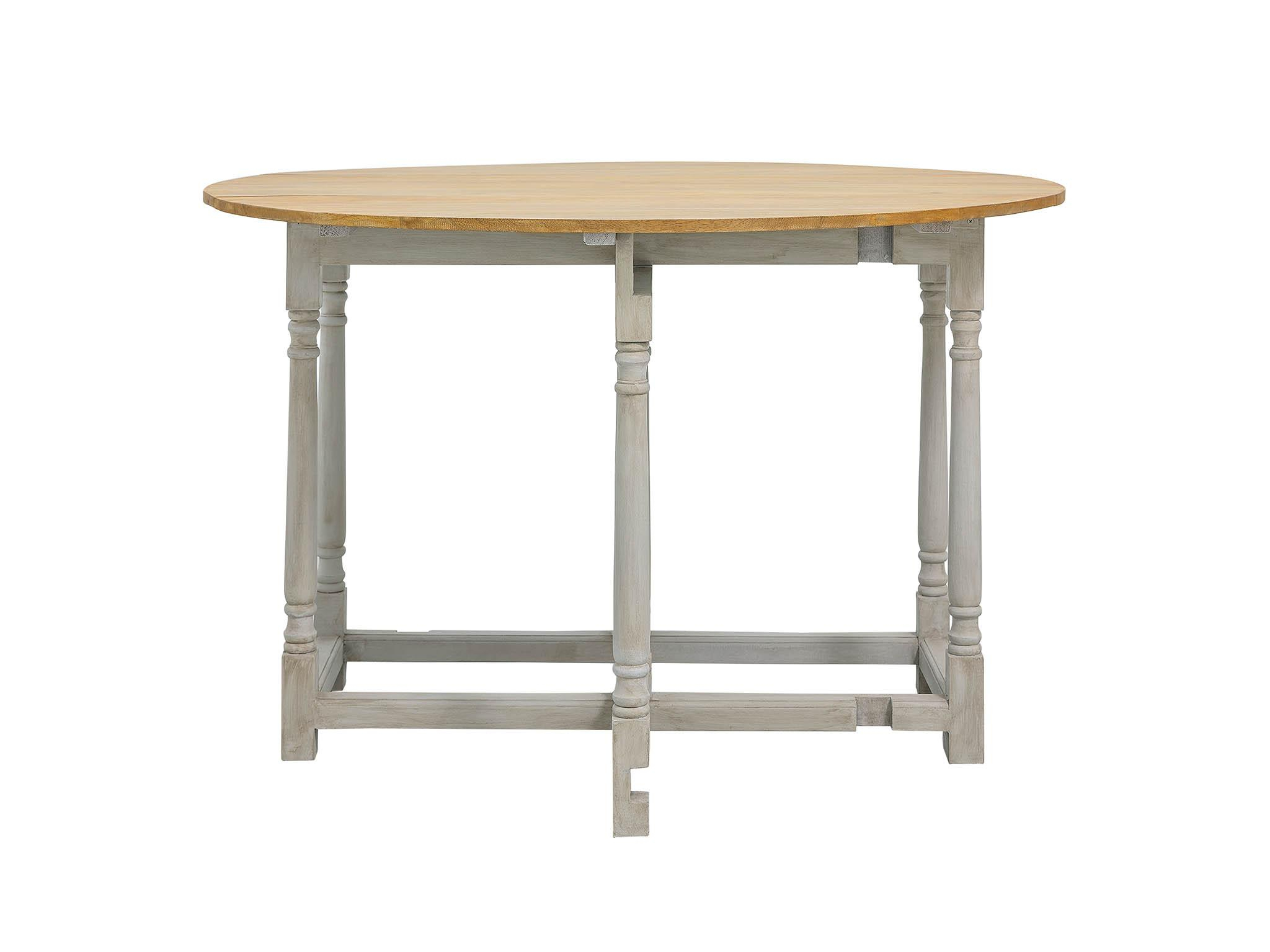 10 Best Dining Tables | The Independent In Most Recent North Reading 5 Piece Dining Table Sets (View 8 of 20)