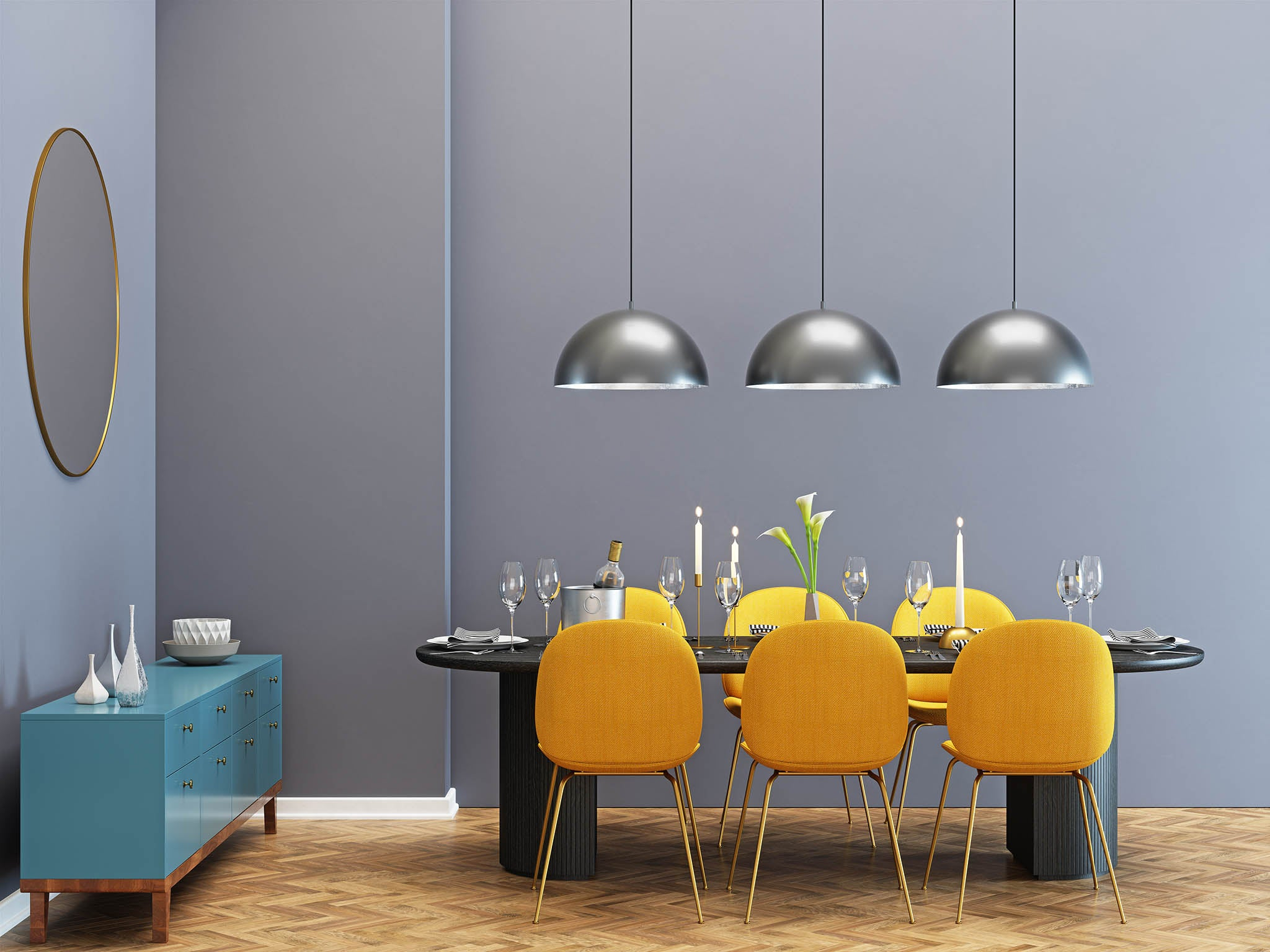 10 Best Dining Tables | The Independent Regarding Most Recently Released North Reading 5 Piece Dining Table Sets (View 4 of 20)