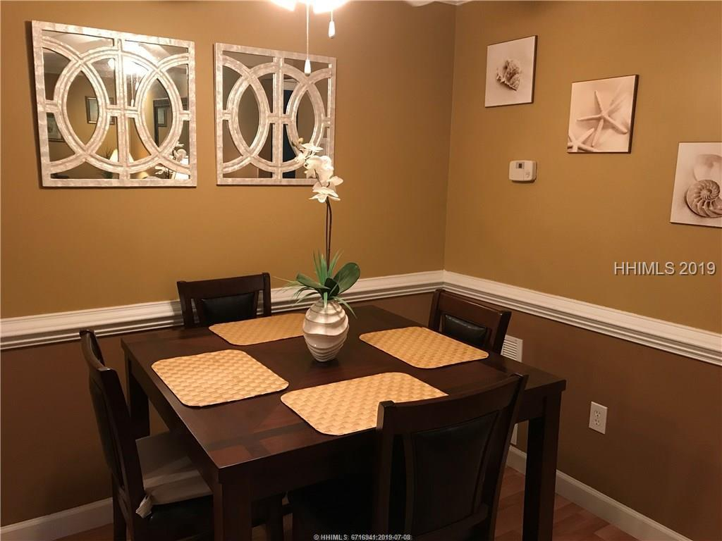 141 Lamotte Drive #h7, Hilton Head Island, Sc 29926 In 2017 Lamotte 5 Piece Dining Sets (Image 1 of 20)