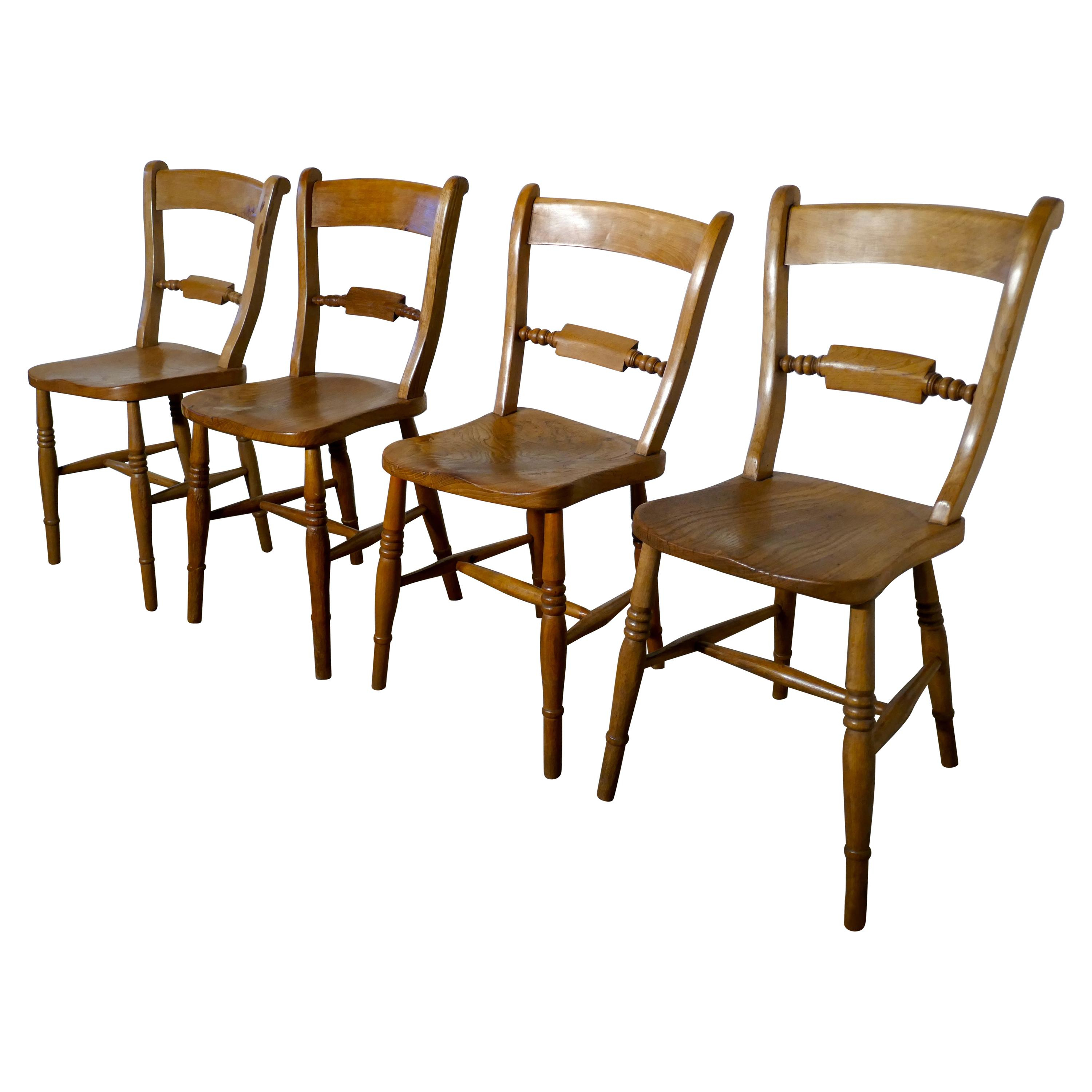 19Th Century Windsor Chairs – 85 For Sale At 1Stdibs In Best And Newest Nutter 3 Piece Dining Sets (Image 1 of 20)
