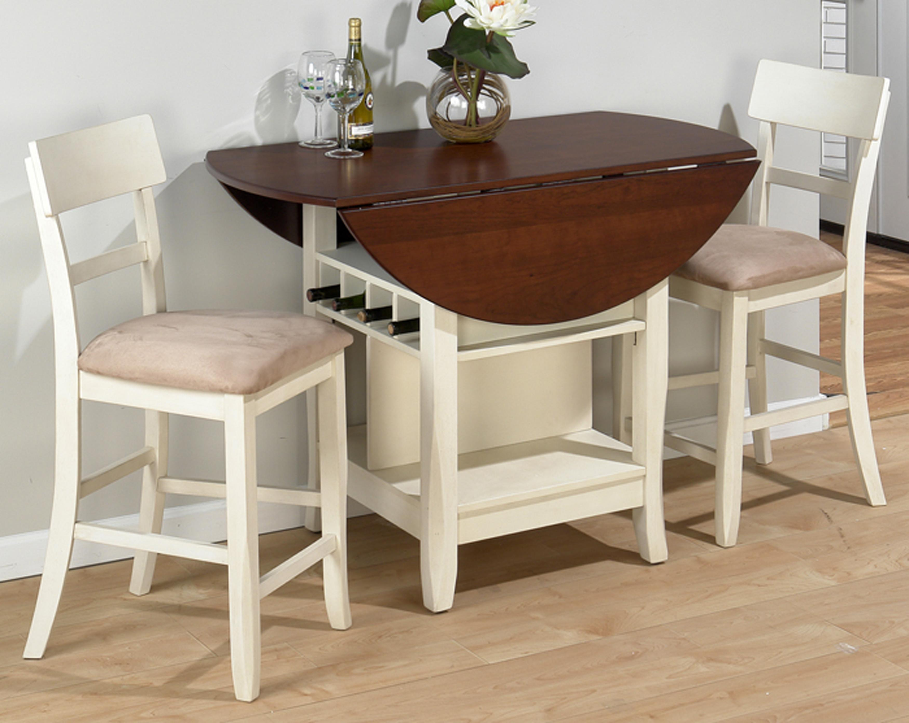 40 Most Superb Dining Table Set Square Room Furniture Sets Small With Regard To Most Recently Released 3 Piece Breakfast Dining Sets (View 19 of 20)