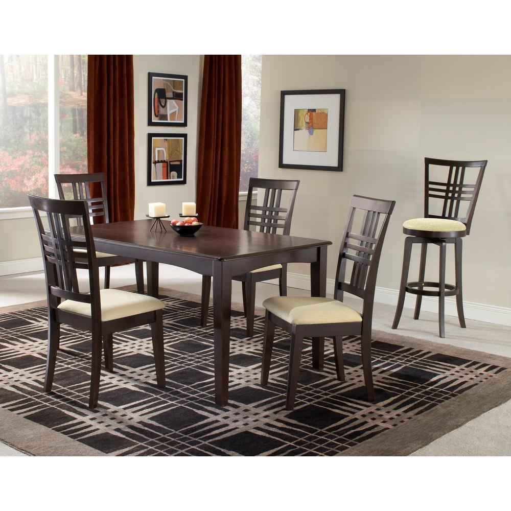 5 Piece Dining Room Set – Home Decor Ideas – Editorial Ink Inside Current Kieffer 5 Piece Dining Sets (Photo 17 of 20)